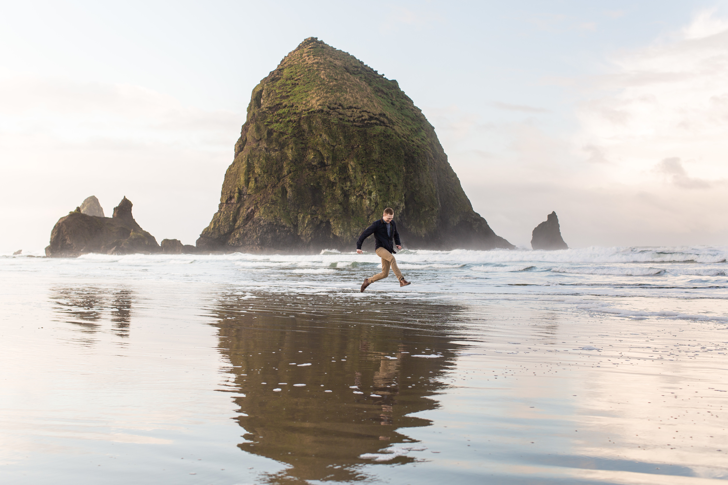 CannonBeachEngagements (38 of 94).jpg