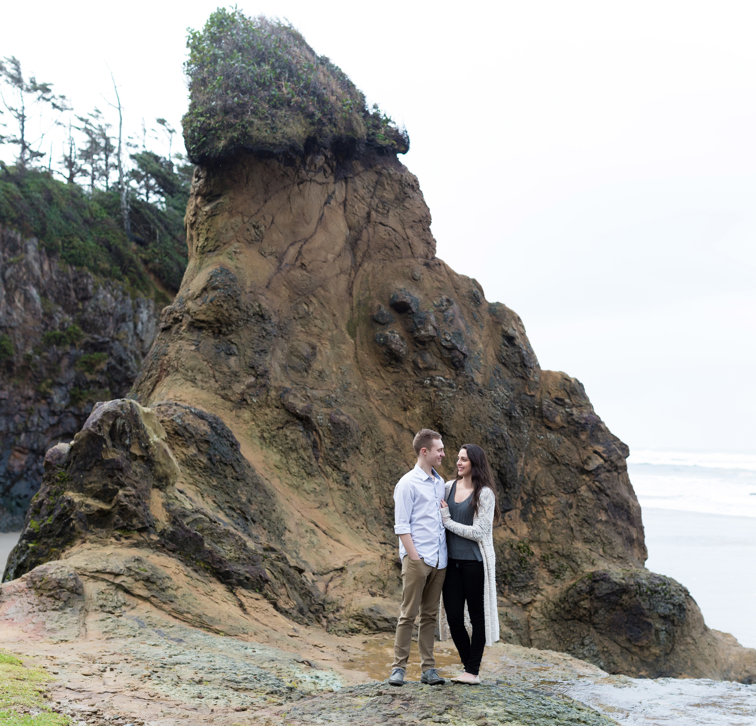 CannonBeachEngagements (53 of 94).jpg