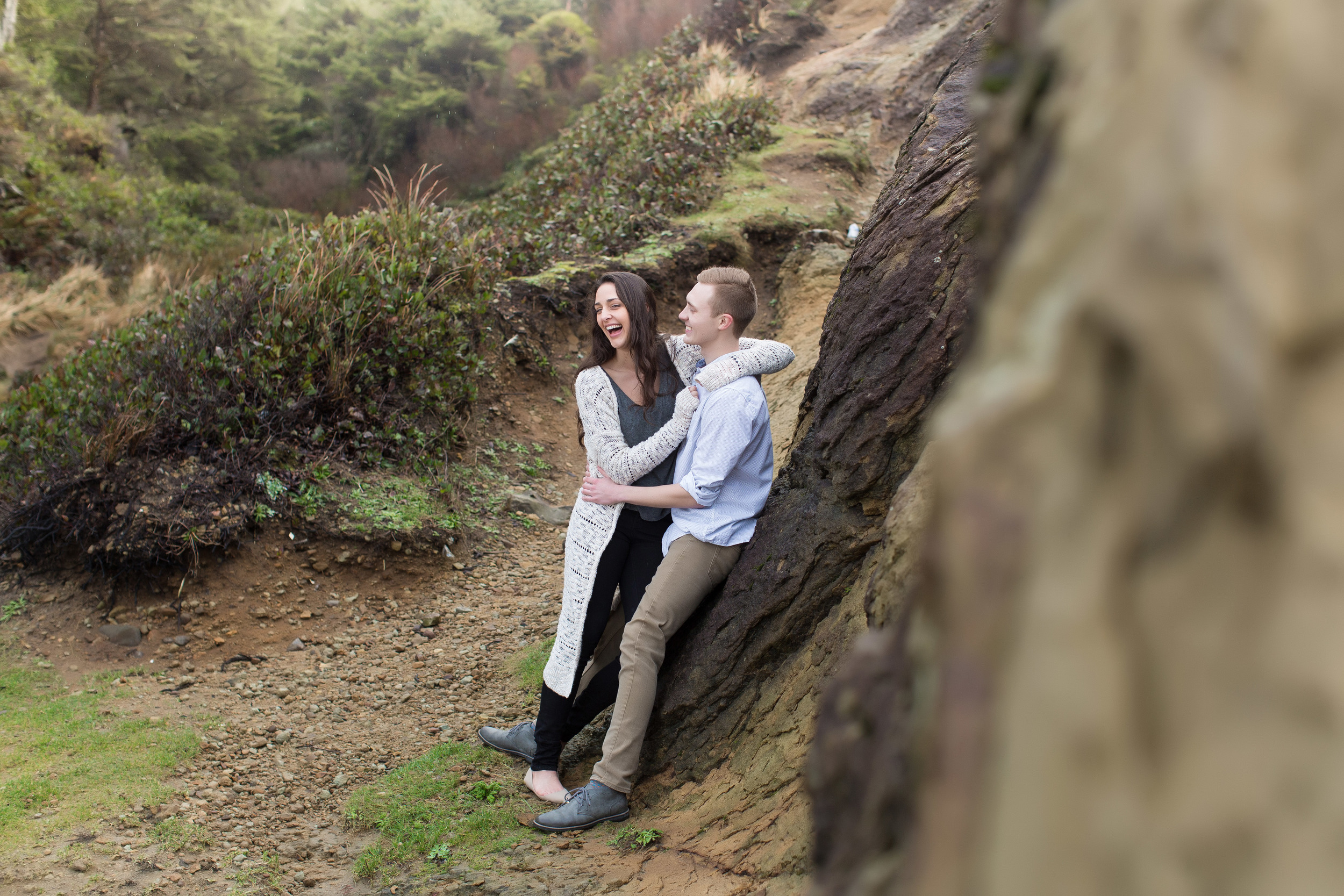CannonBeachEngagements (54 of 94).jpg