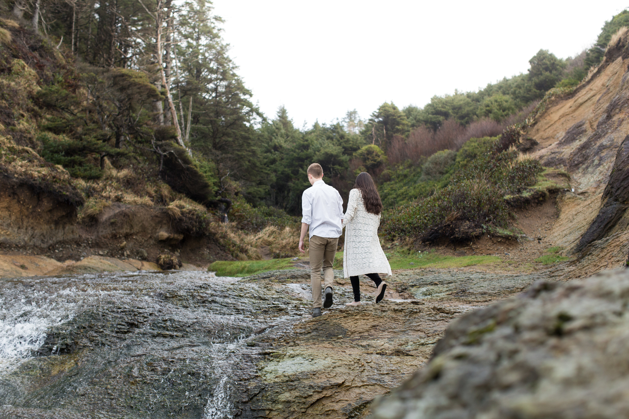 CannonBeachEngagements (57 of 94).jpg
