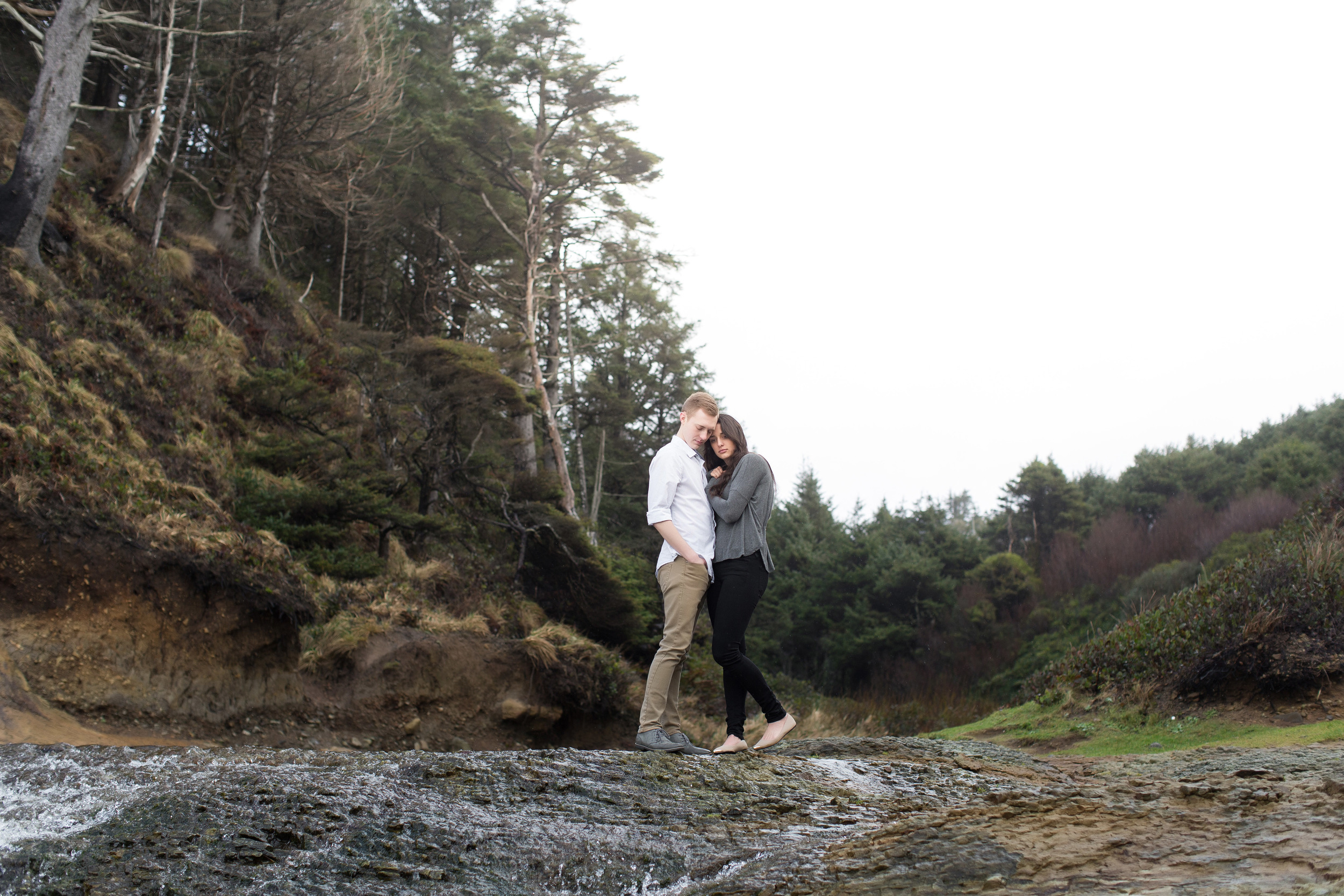CannonBeachEngagements (59 of 94).jpg