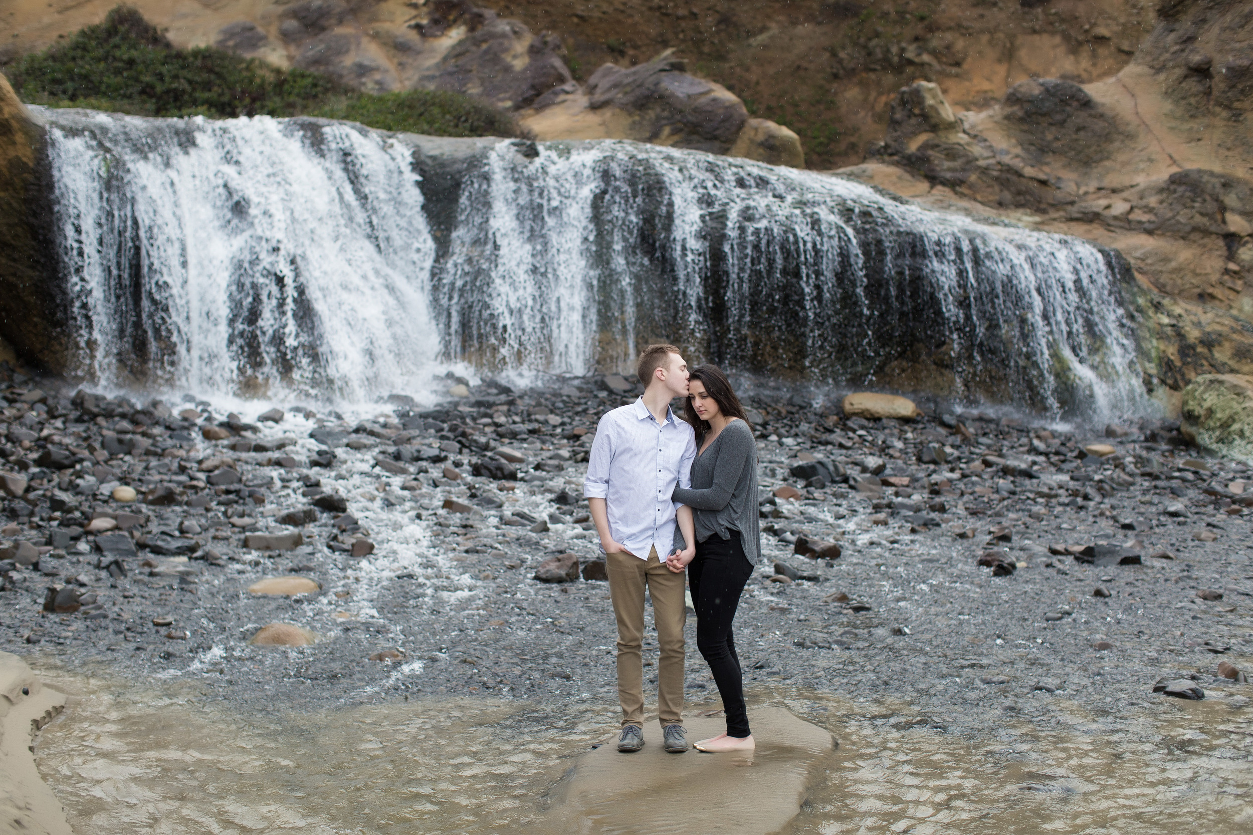 CannonBeachEngagements (84 of 94).jpg