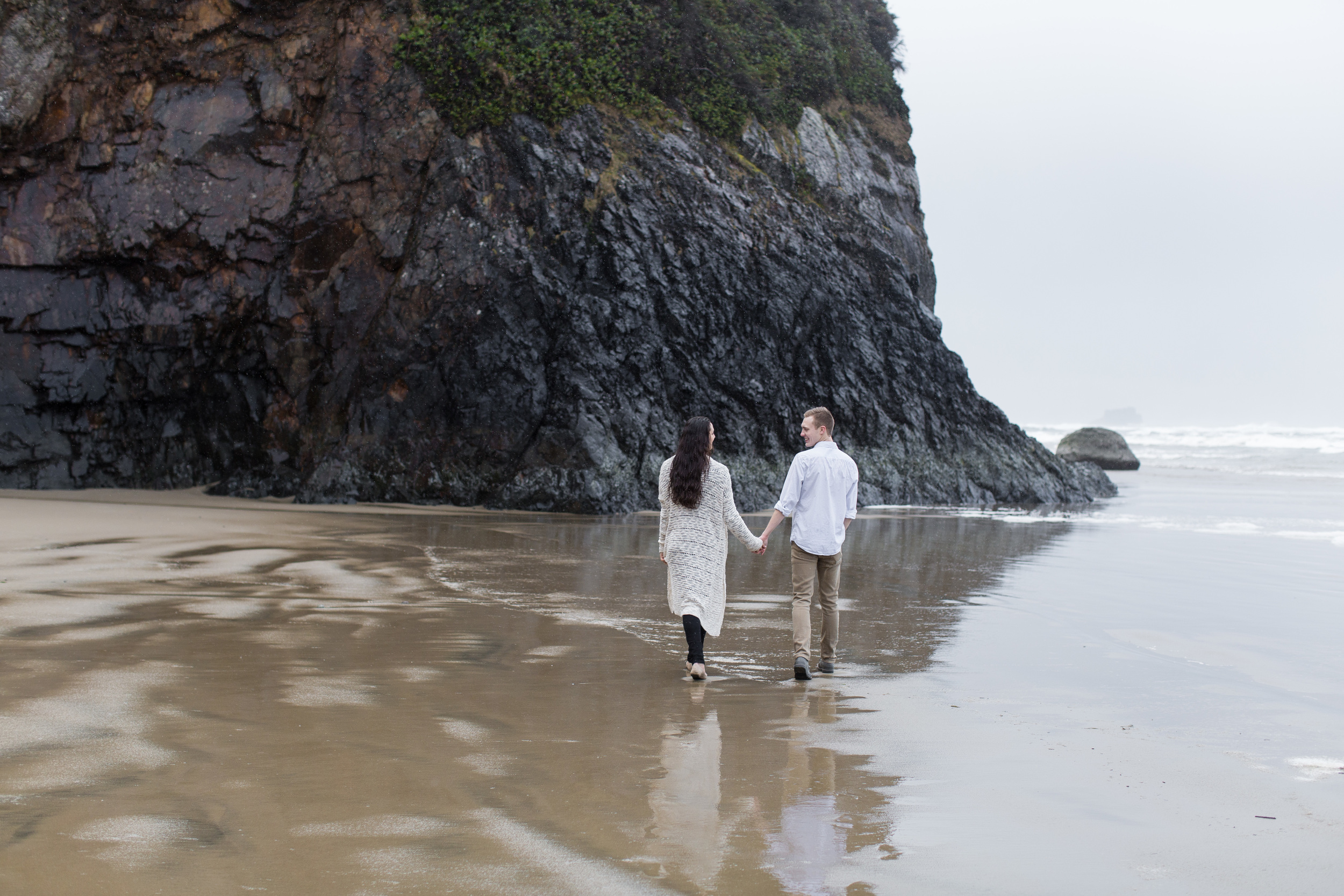CannonBeachEngagements (90 of 94).jpg
