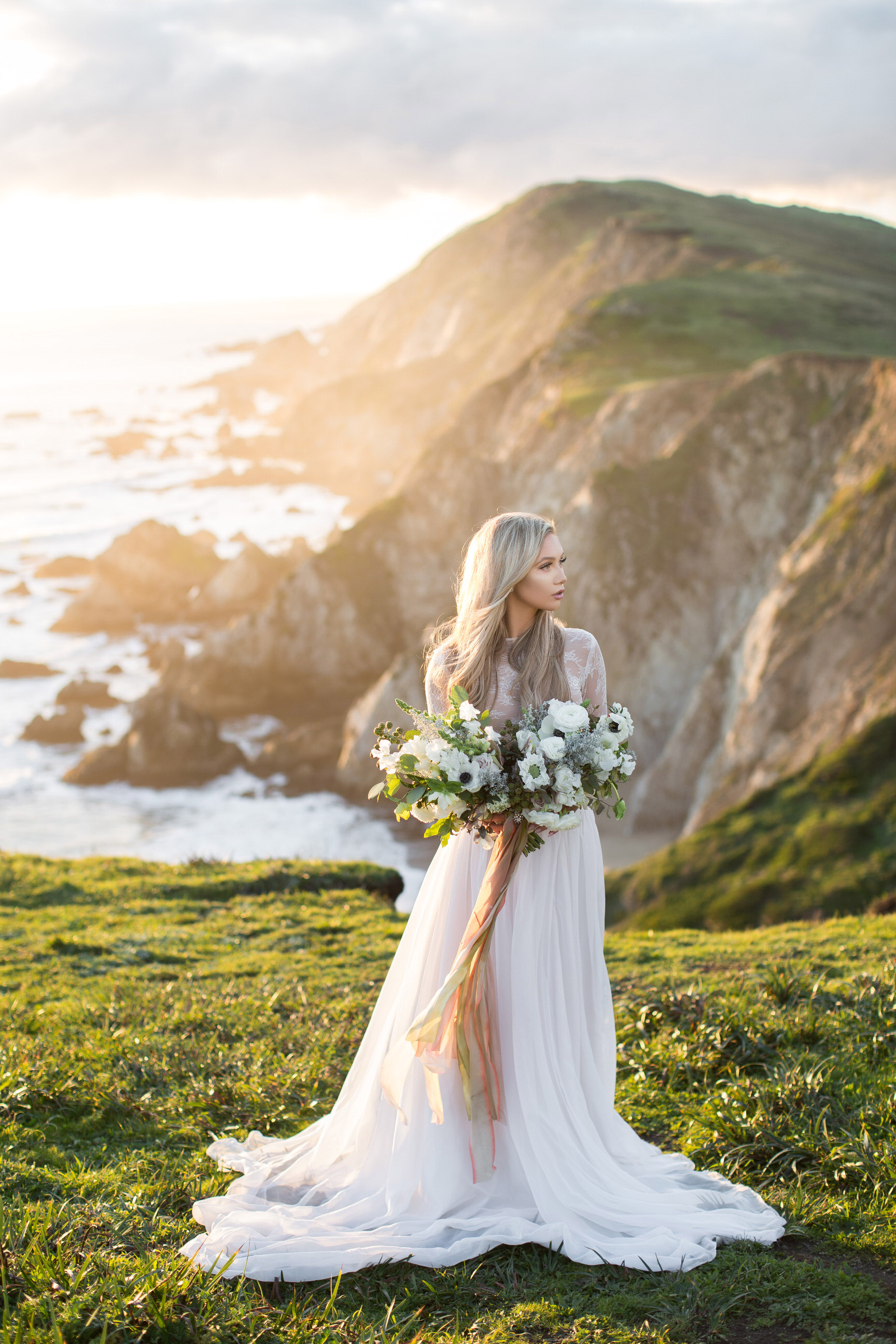 PointReyesBridals (3 of 42).jpg