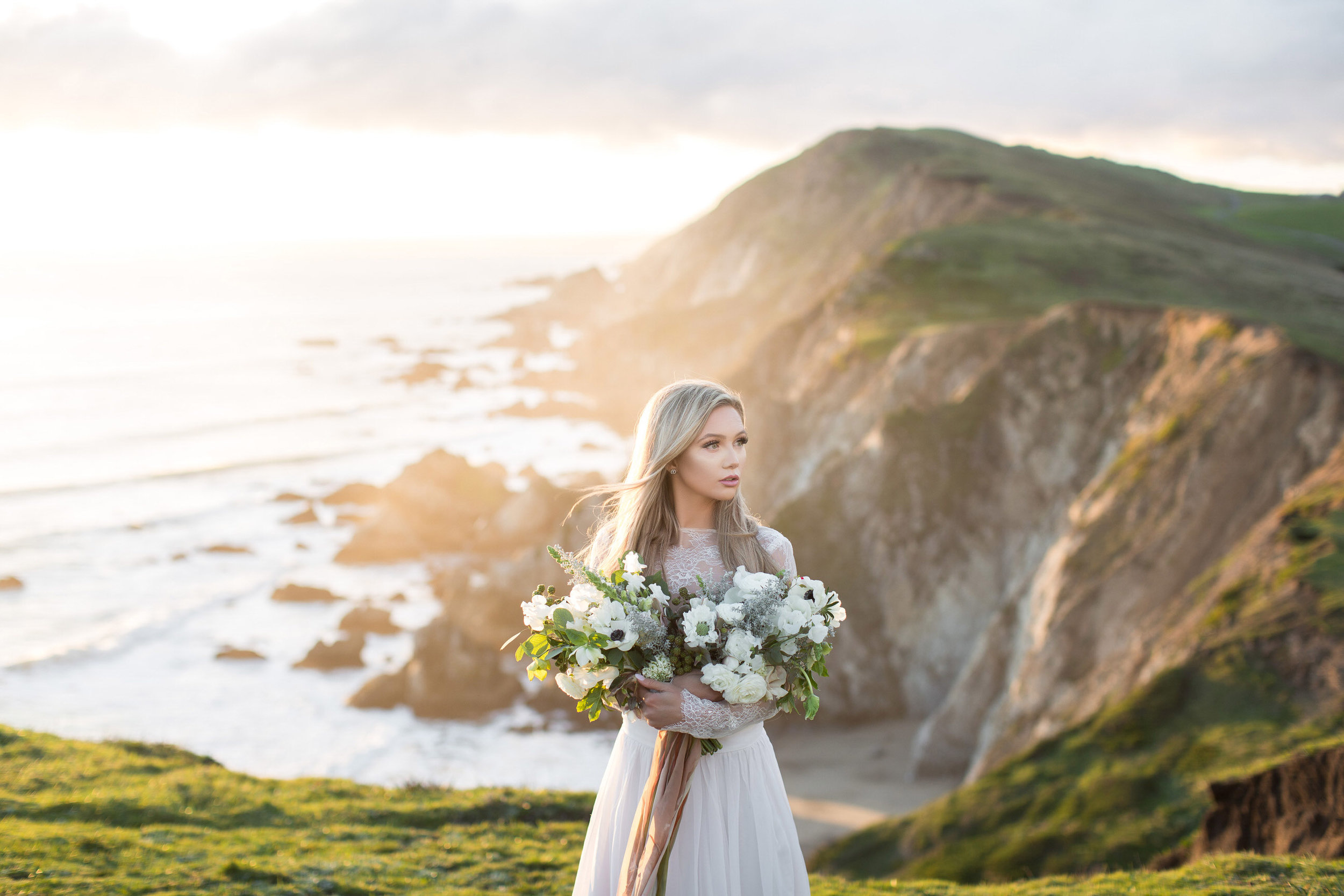 PointReyesBridals (4 of 42).jpg