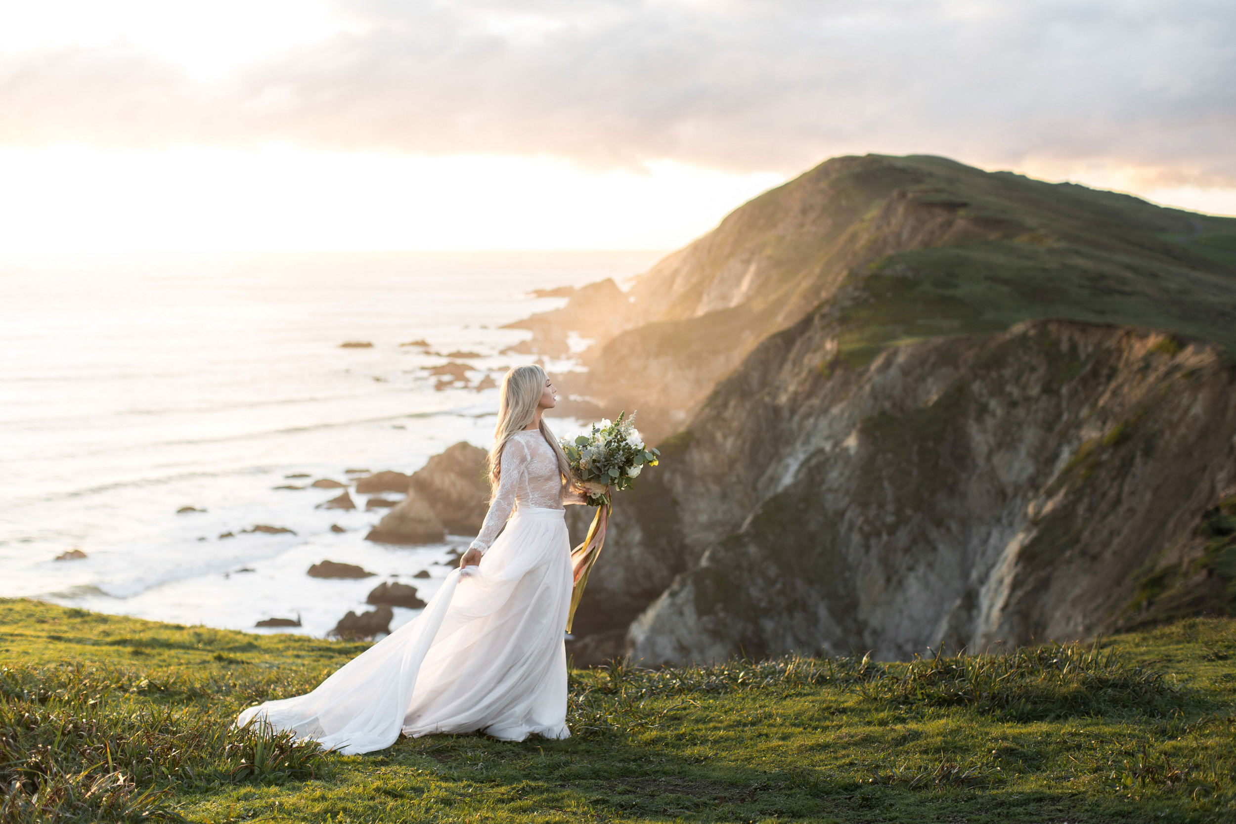 PointReyesBridals (5 of 42).jpg
