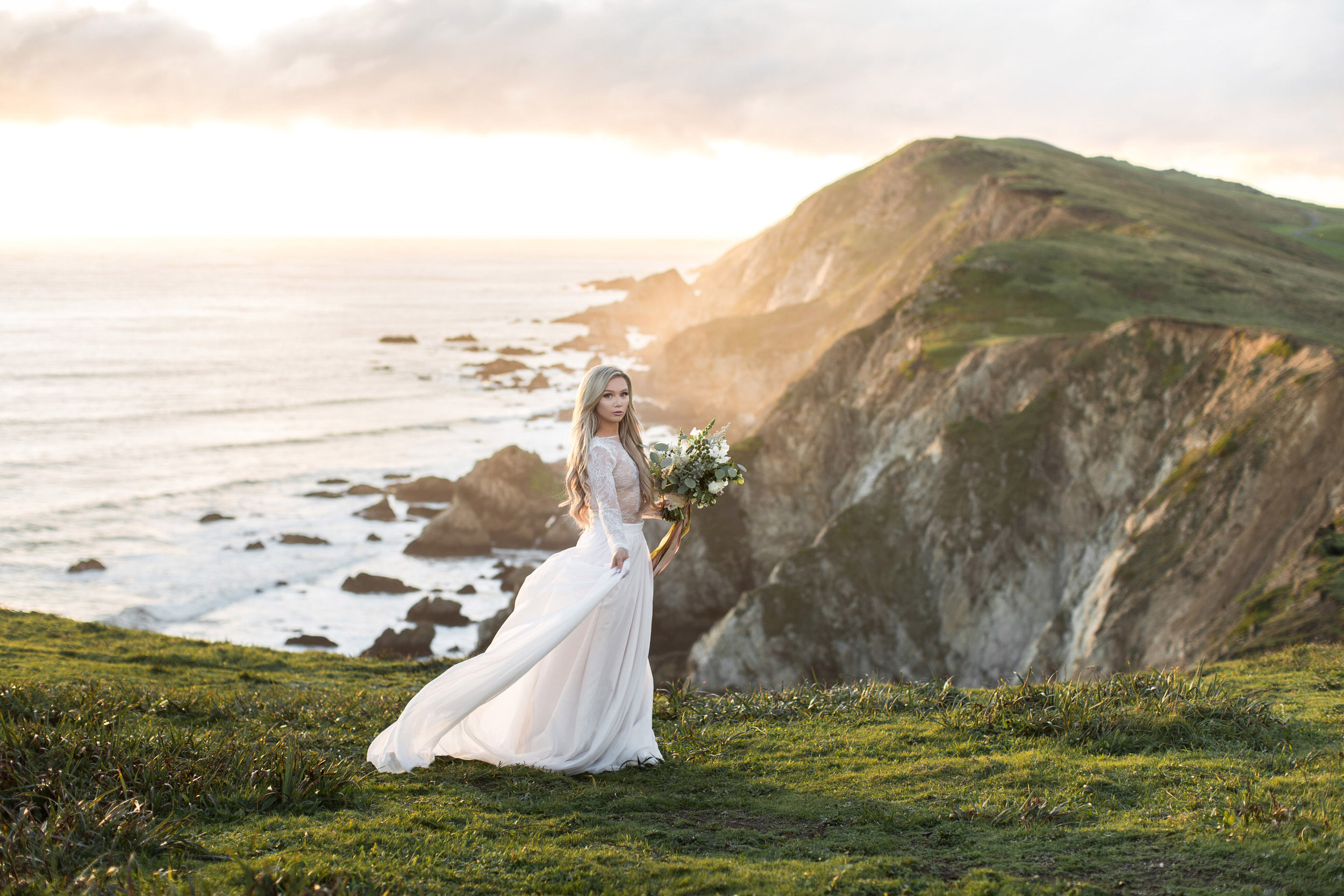 PointReyesBridals (6 of 42).jpg