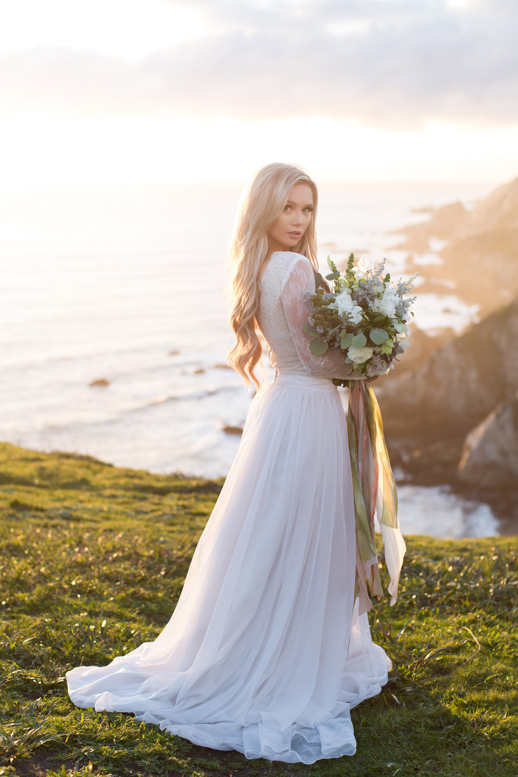 PointReyesBridals (7 of 42).jpg