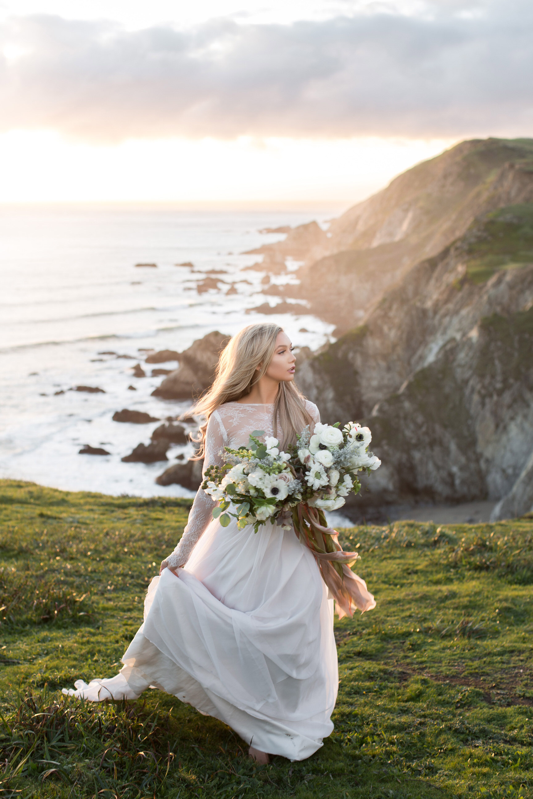 PointReyesBridals (11 of 42).jpg