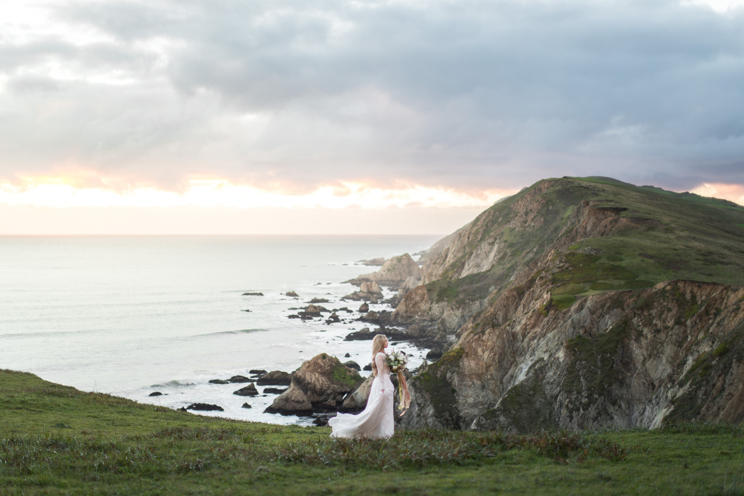 PointReyesBridals (17 of 42).jpg