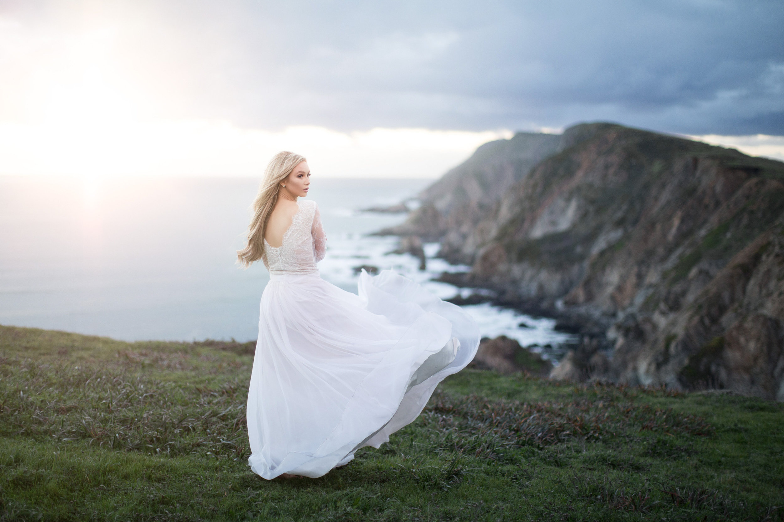 PointReyesBridals (23 of 42).jpg