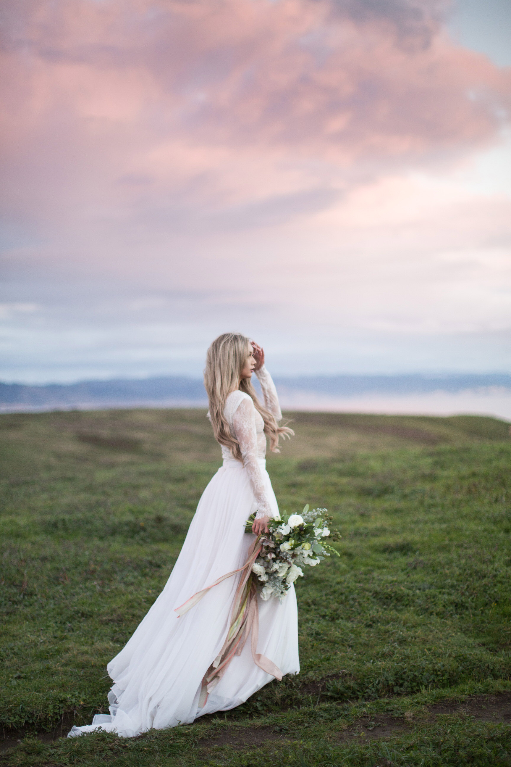 PointReyesBridals (30 of 42).jpg