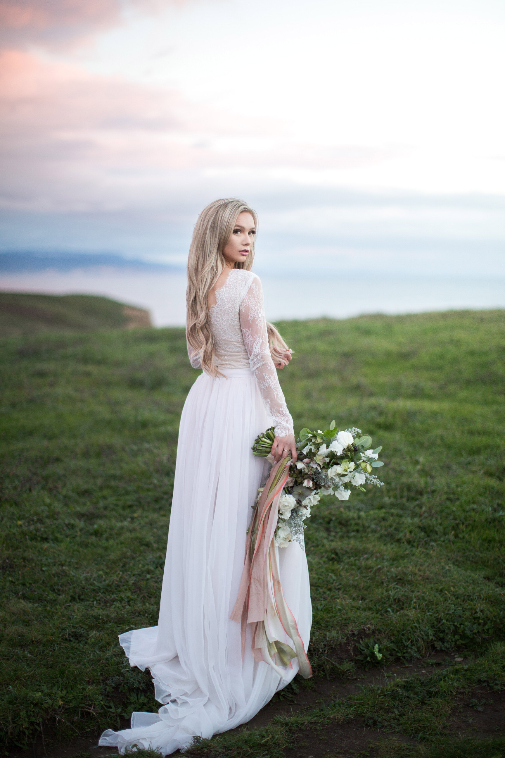 PointReyesBridals (31 of 42).jpg