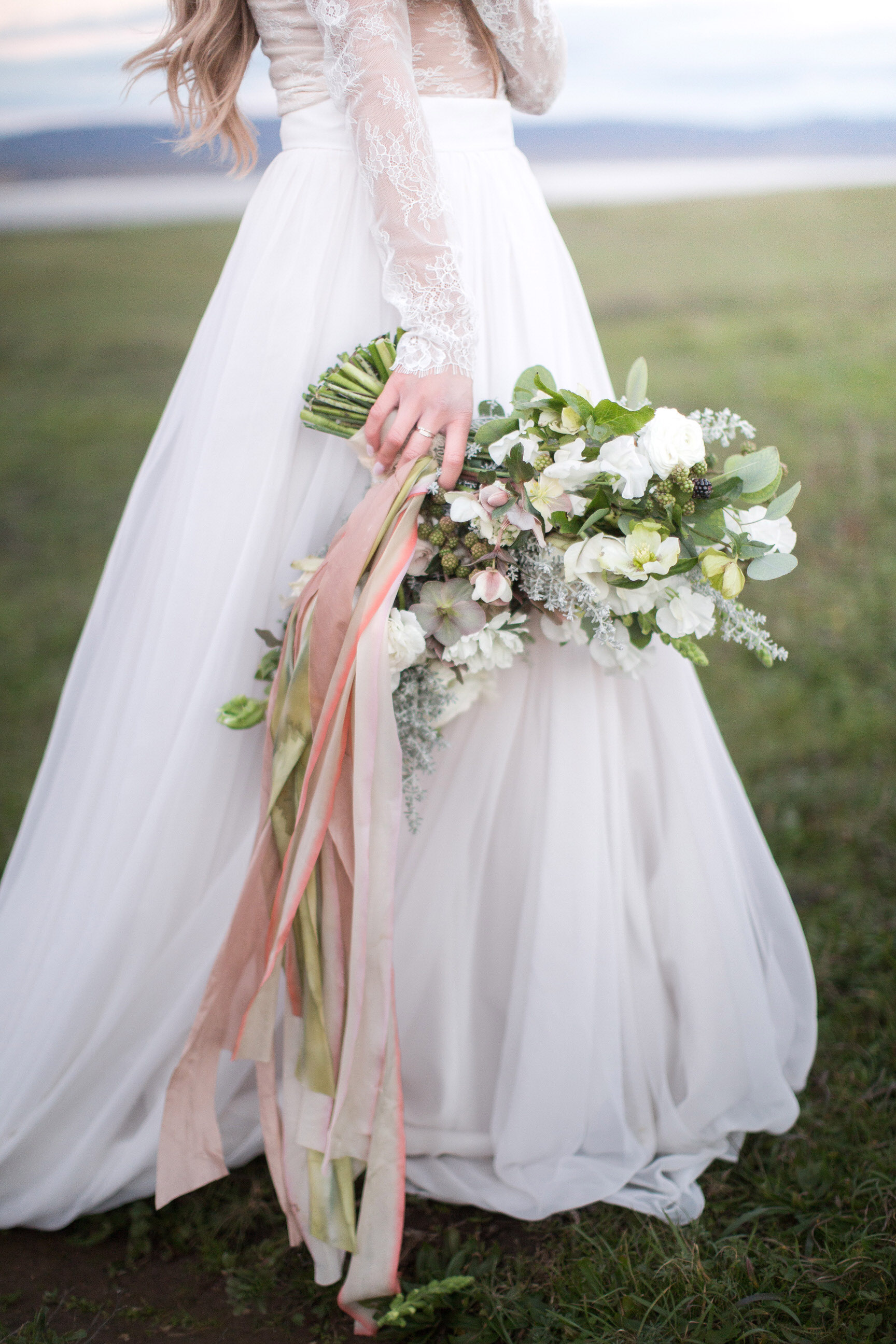 PointReyesBridals (34 of 42).jpg