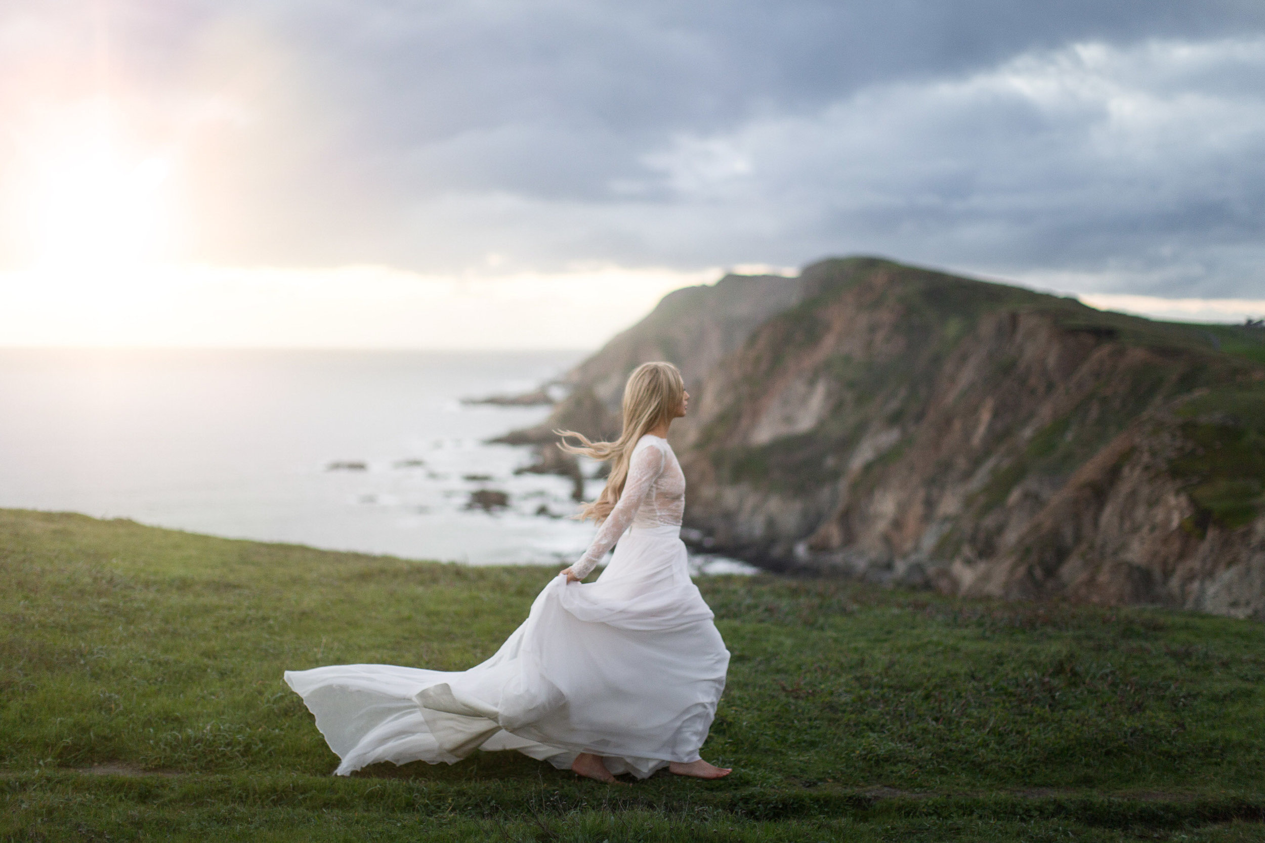 PointReyesBridals (40 of 42).jpg