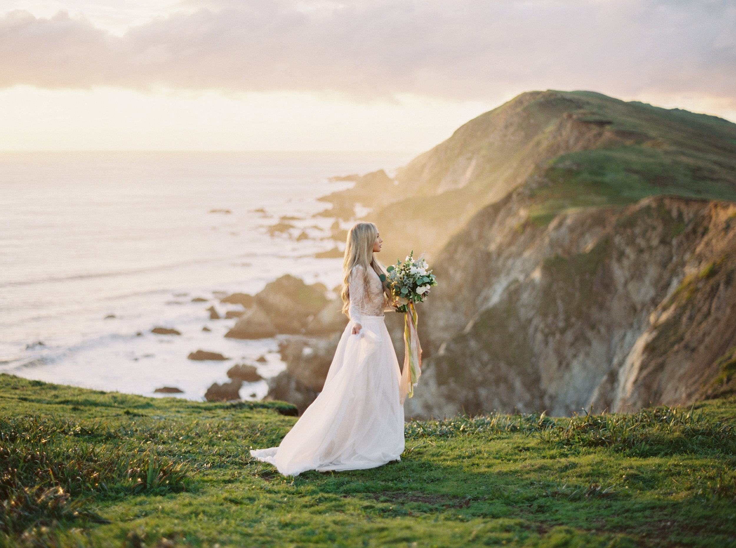 PointReyesBridalsFilm (5 of 21).jpg