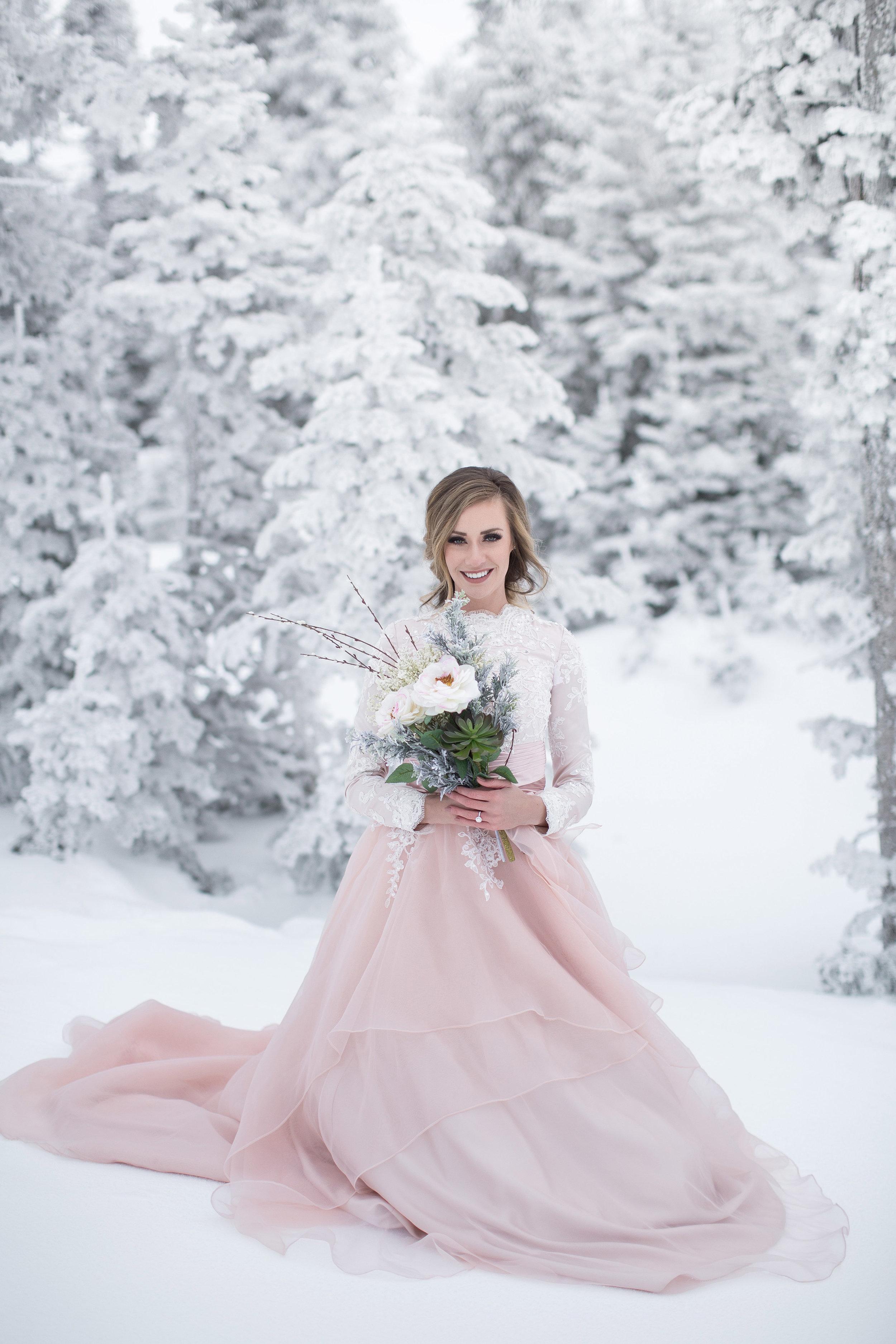 JessicaPorterBridals (29 of 61).jpg