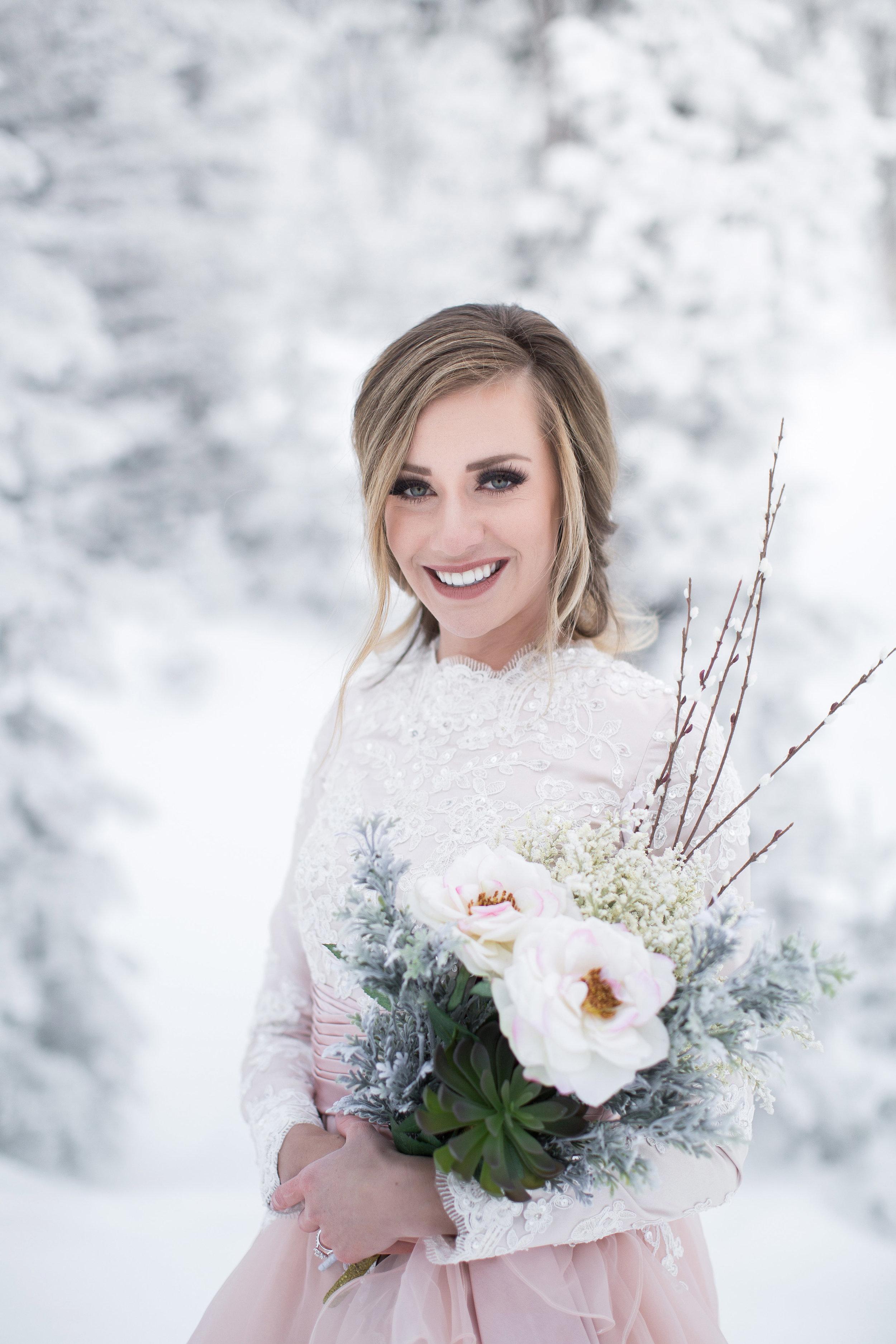 JessicaPorterBridals (39 of 61).jpg