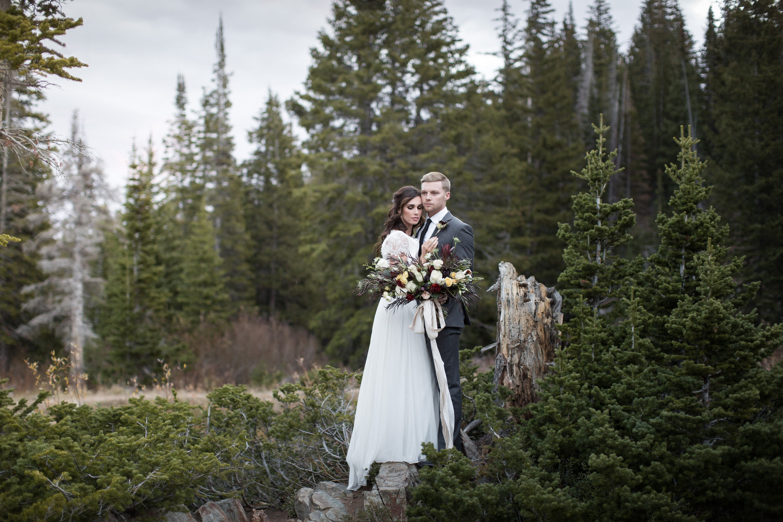 UtahValleyBrideShootTR2016 (2 of 110).jpg