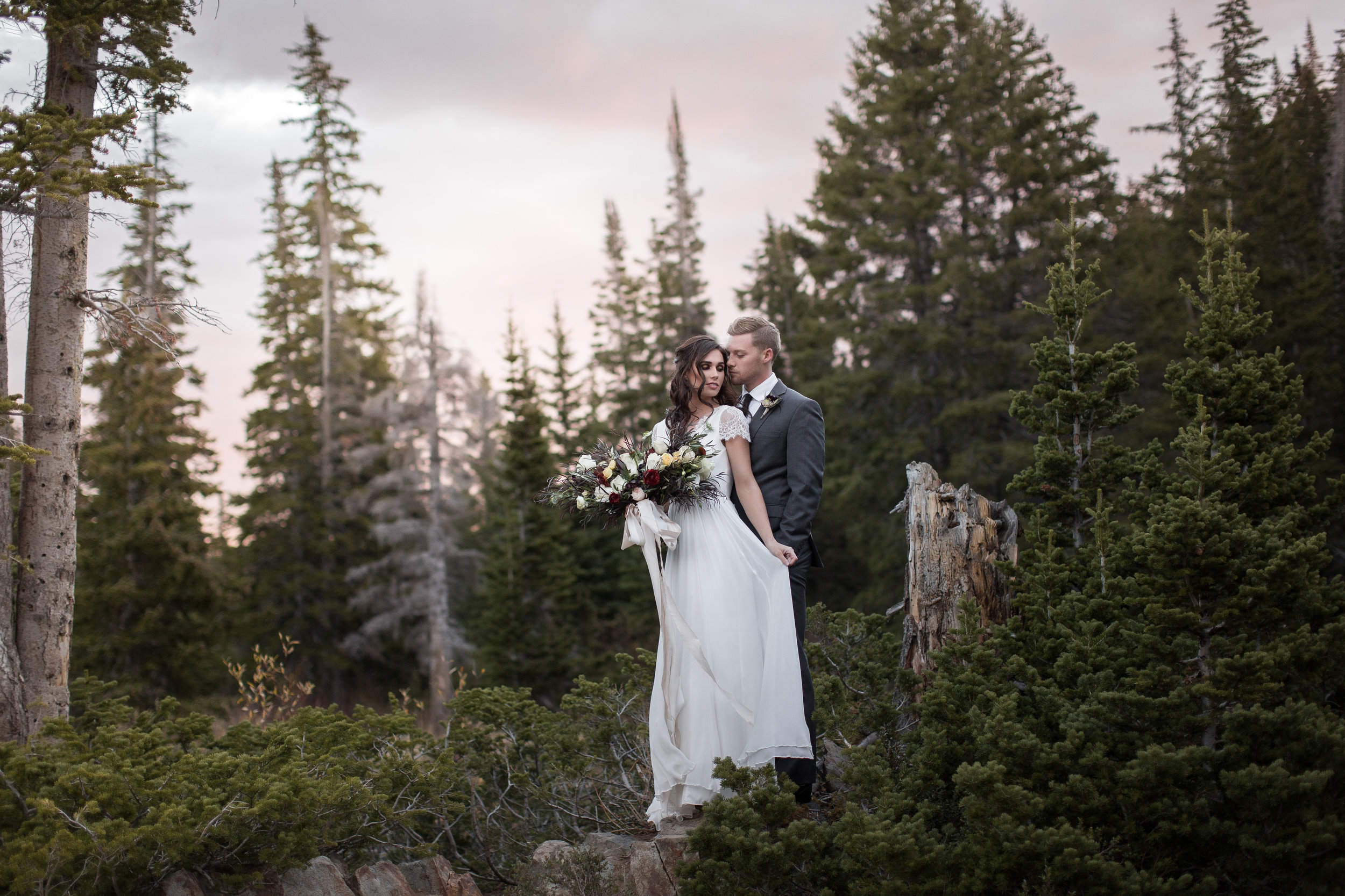 UtahValleyBrideShootTR2016 (9 of 110).jpg