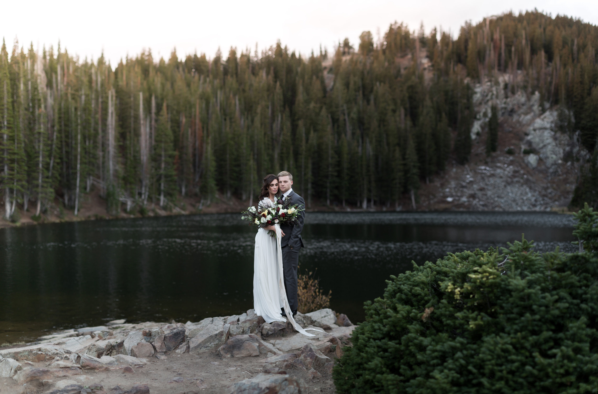 UtahValleyBrideShootTR2016 (17 of 110).jpg