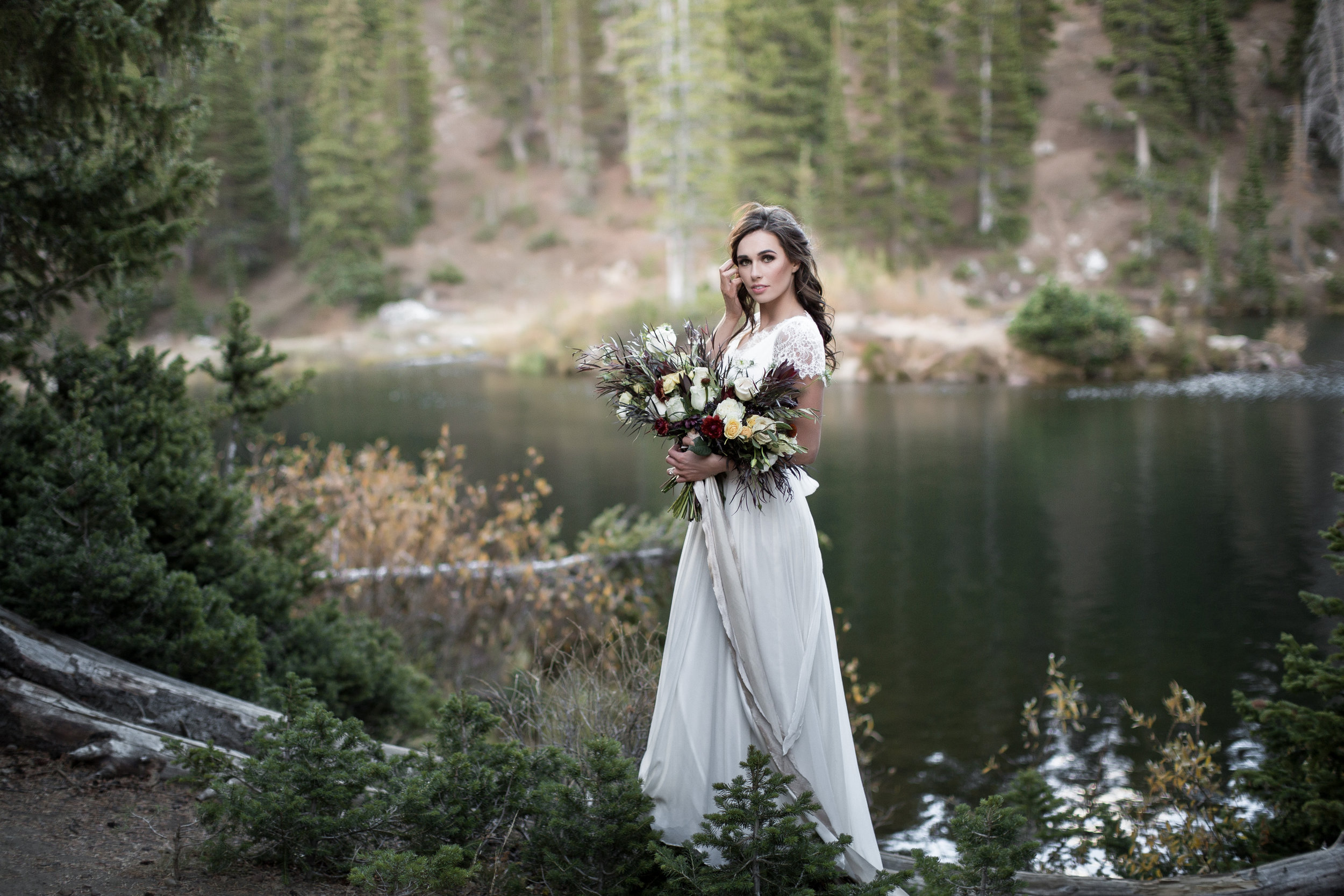 UtahValleyBrideShootTR2016 (48 of 110).jpg