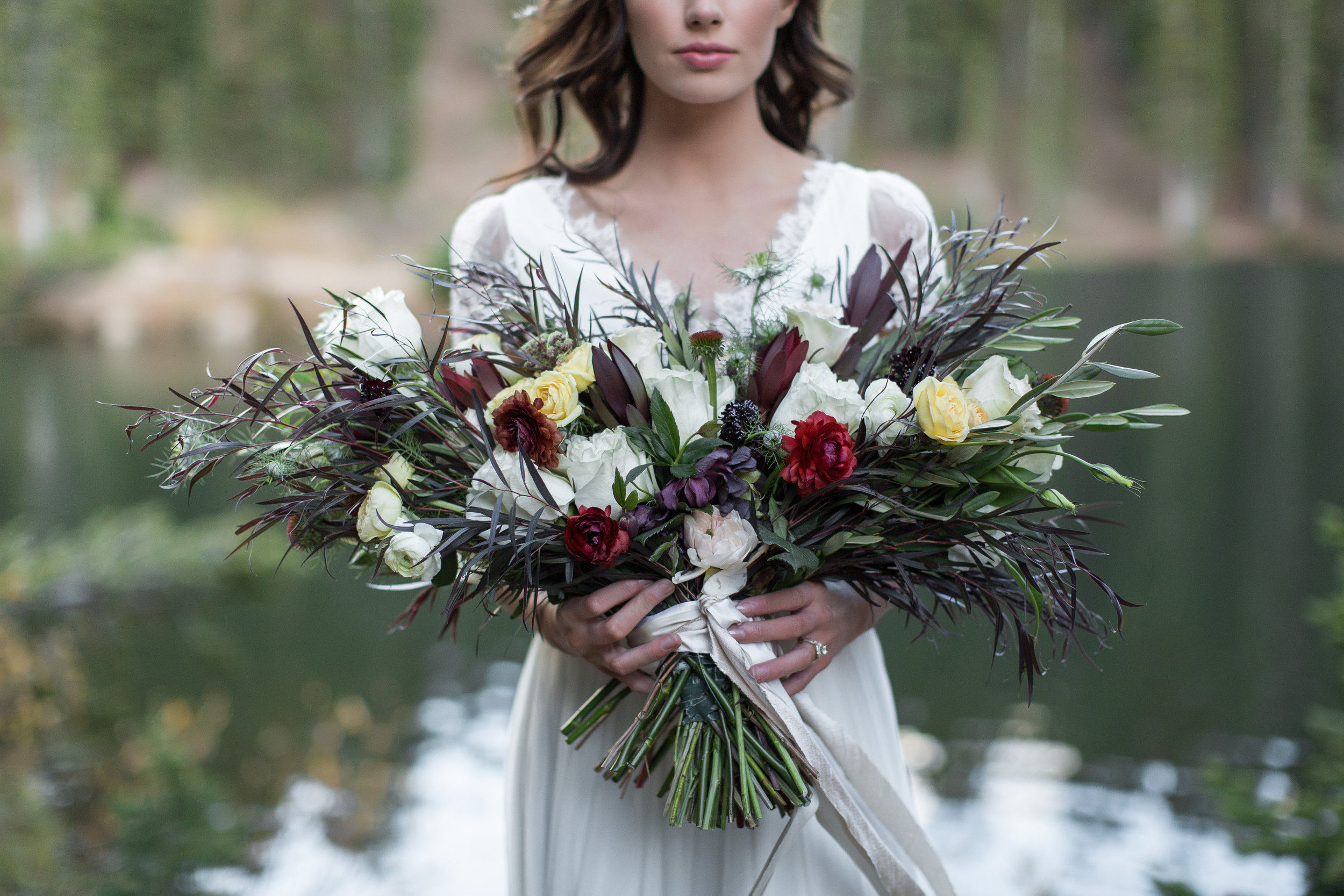 UtahValleyBrideShootTR2016 (51 of 110).jpg