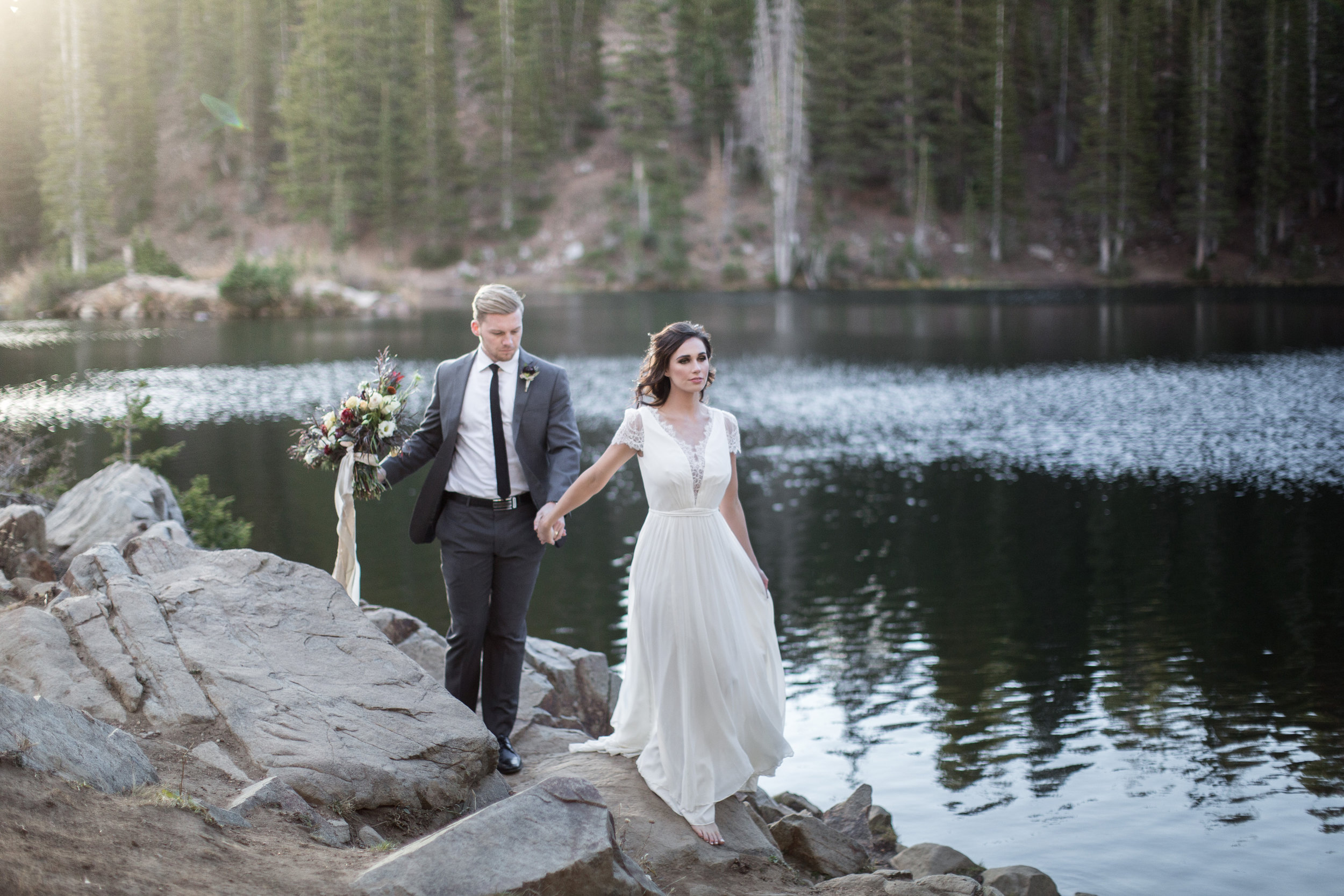 UtahValleyBrideShootTR2016 (82 of 110).jpg
