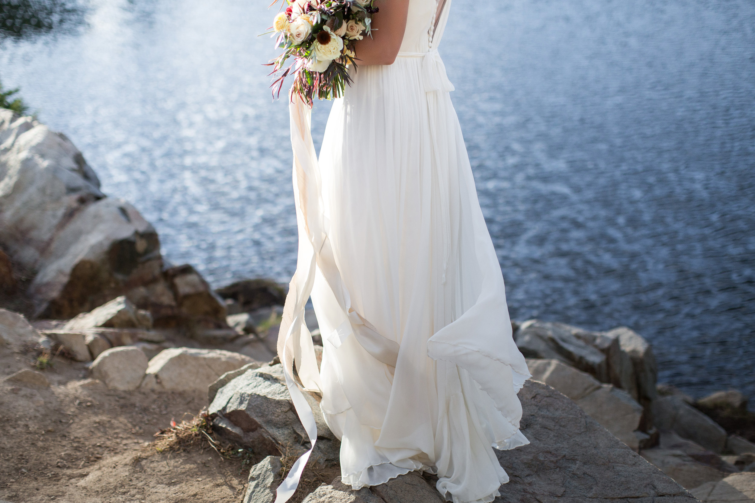 UtahValleyBrideShootTR2016 (89 of 110).jpg