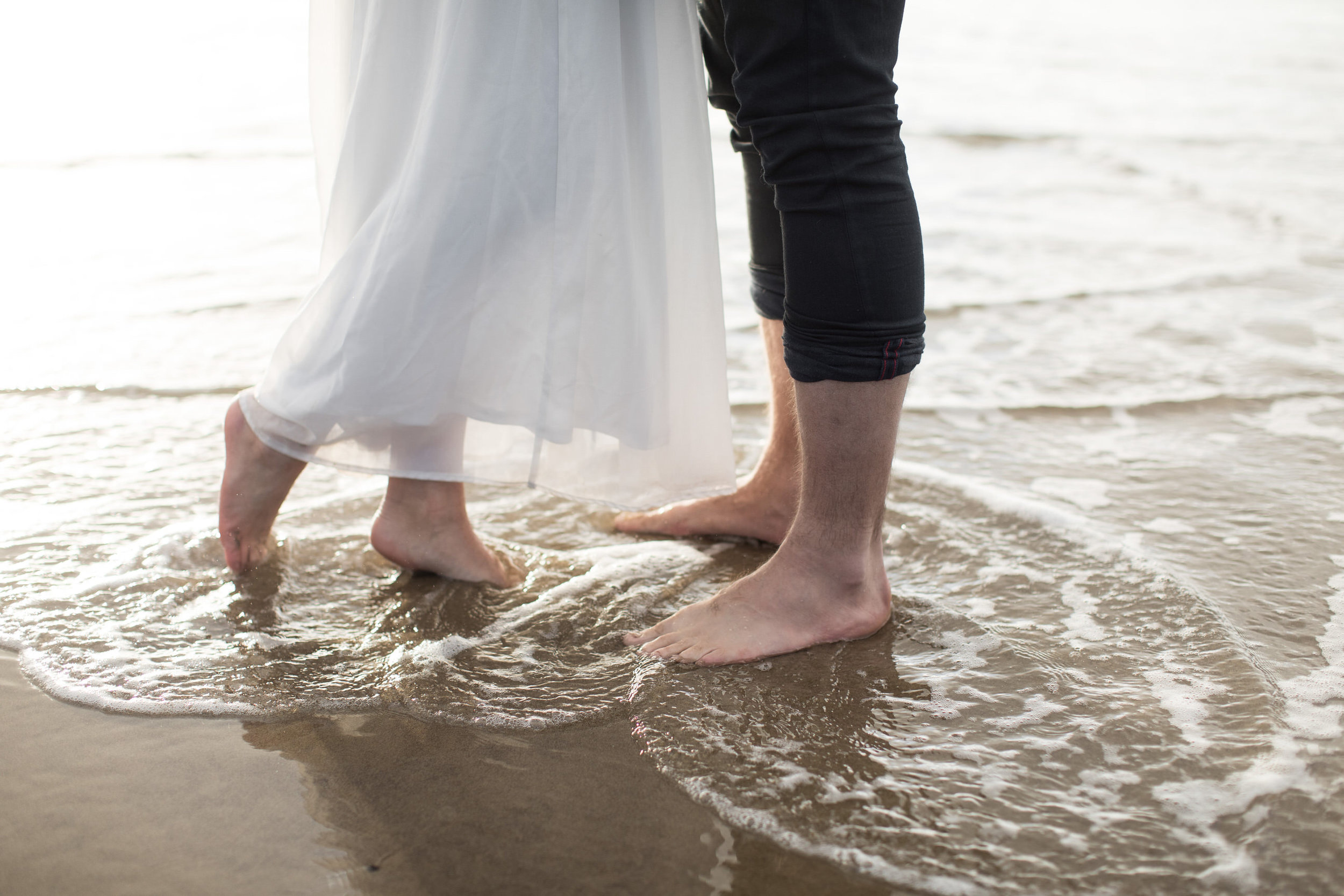 CANNONBEACHENGAGEMENTS (29 of 58).jpg
