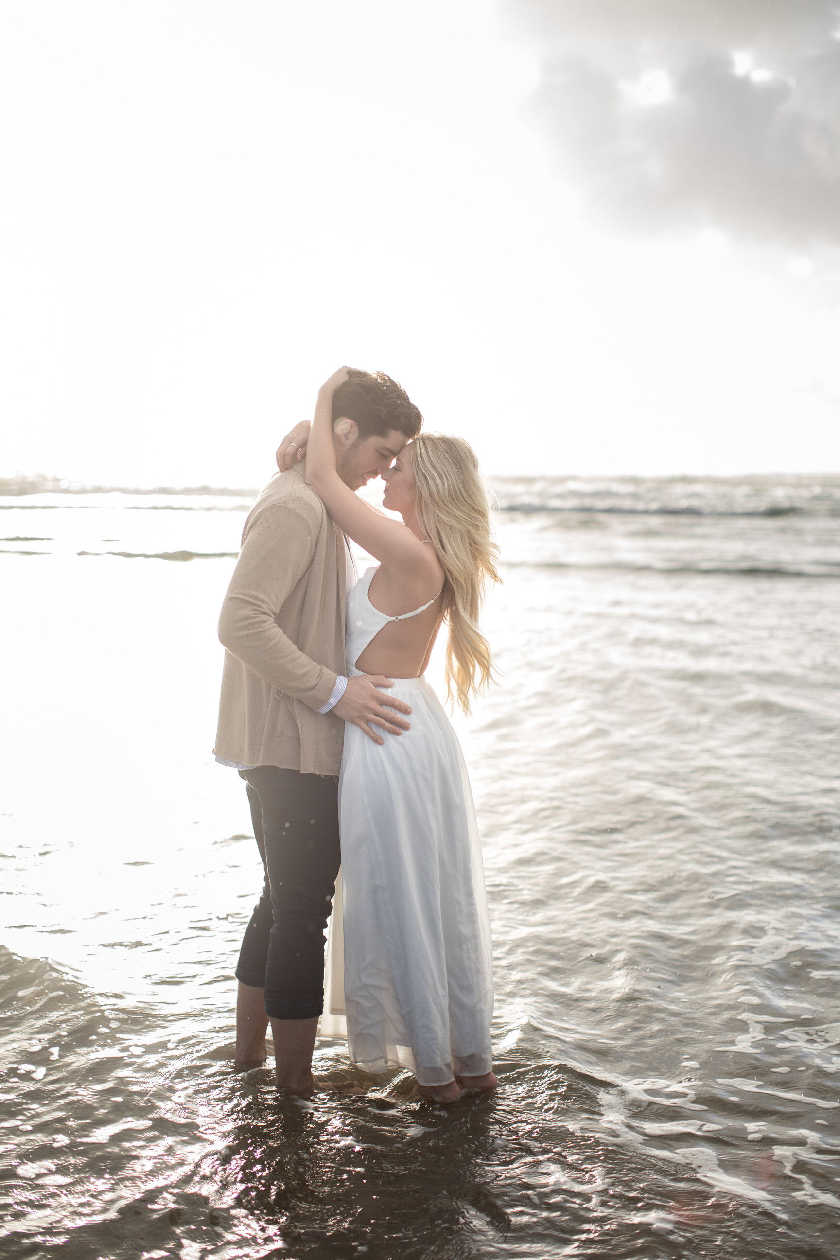 CANNONBEACHENGAGEMENTS (32 of 58).jpg