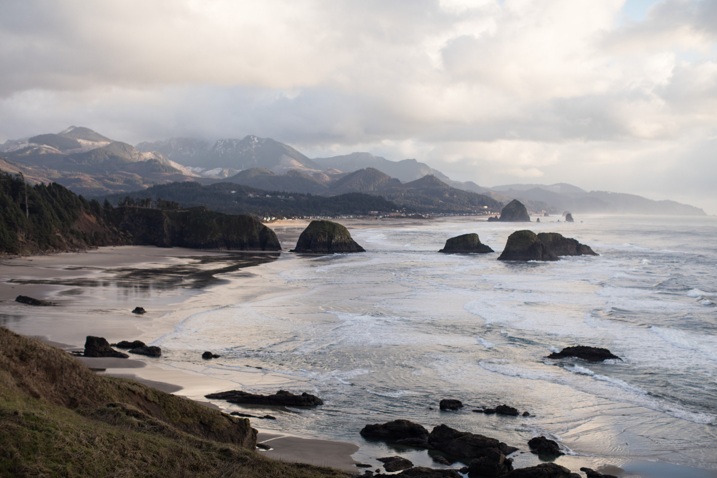 CANNONBEACHENGAGEMENTS (39 of 58).jpg