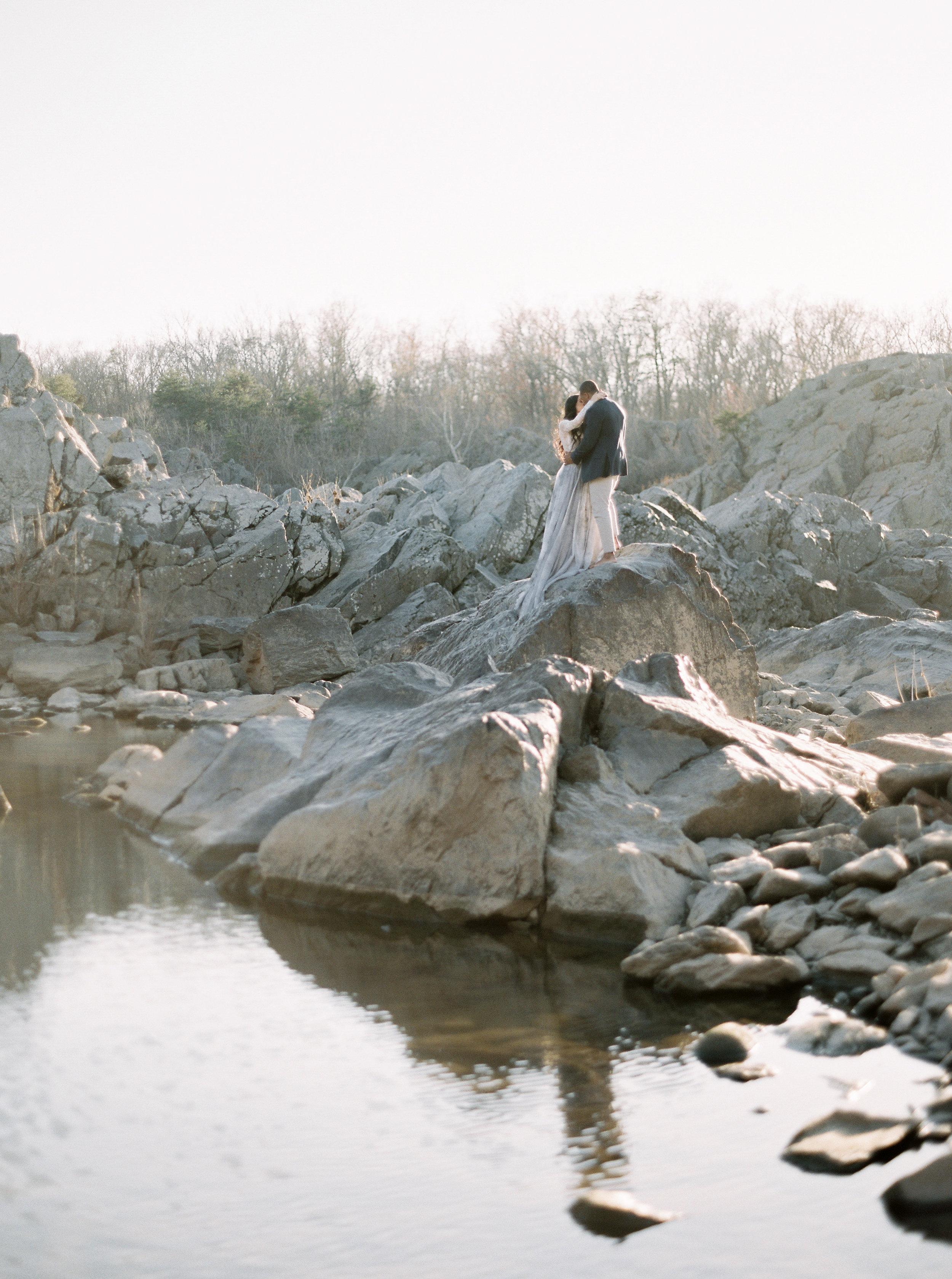 AiydaRandallEngagementsFilm (1 of 39).jpg