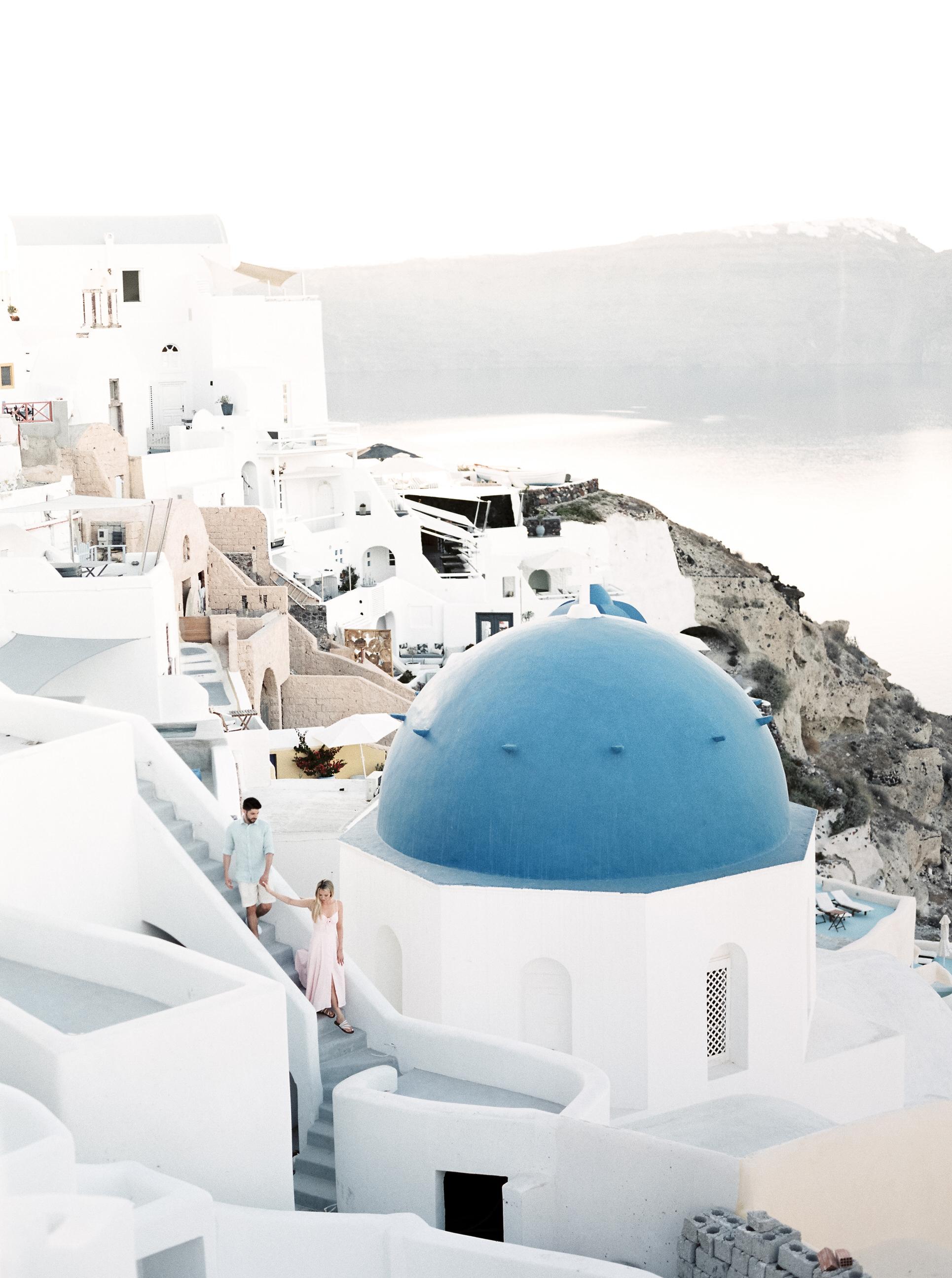 greece engagements — blogg — Tyler Rye Photographer