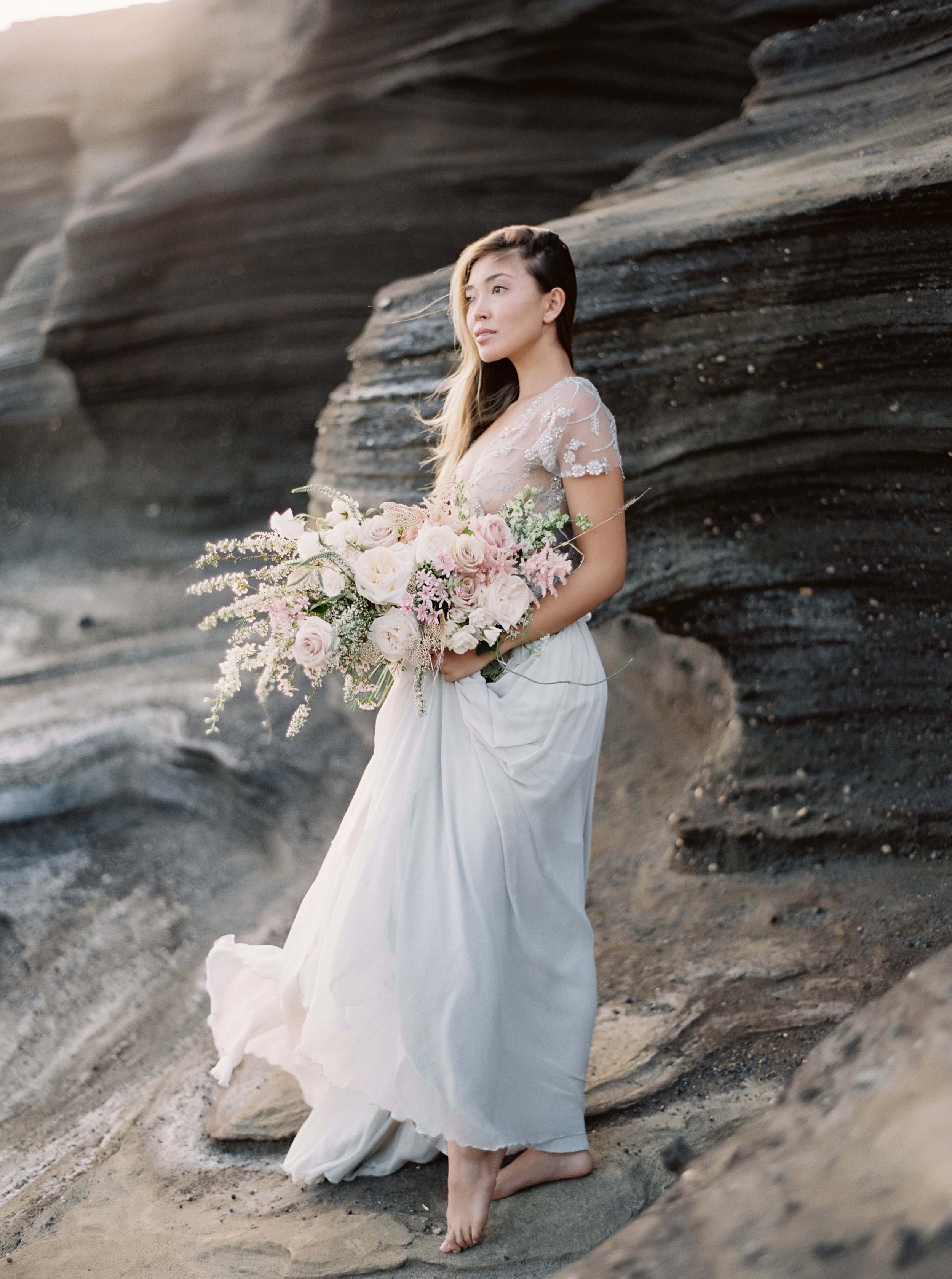 HawaiiStyledShootFILM (17 of 72).jpg