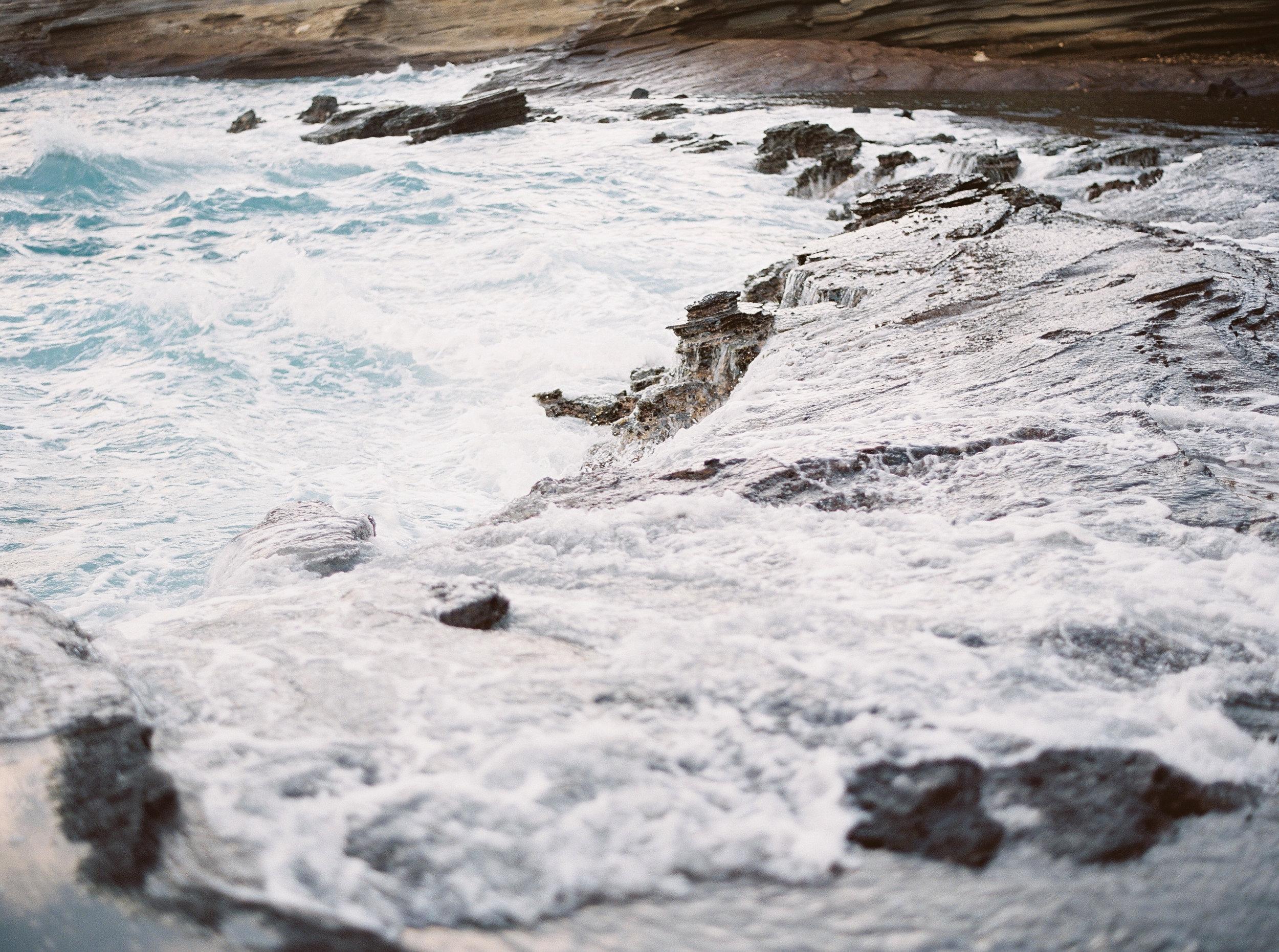 HawaiiStyledShootFILM (11 of 72).jpg