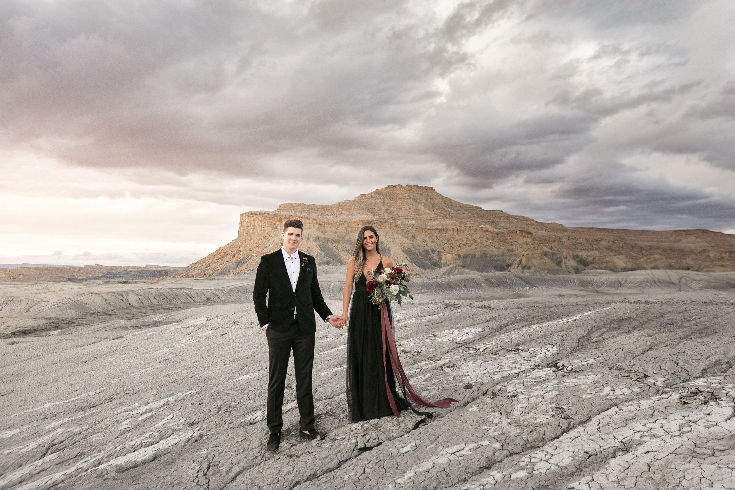 Alyssia&StevenEngagements (145 of 149).jpg