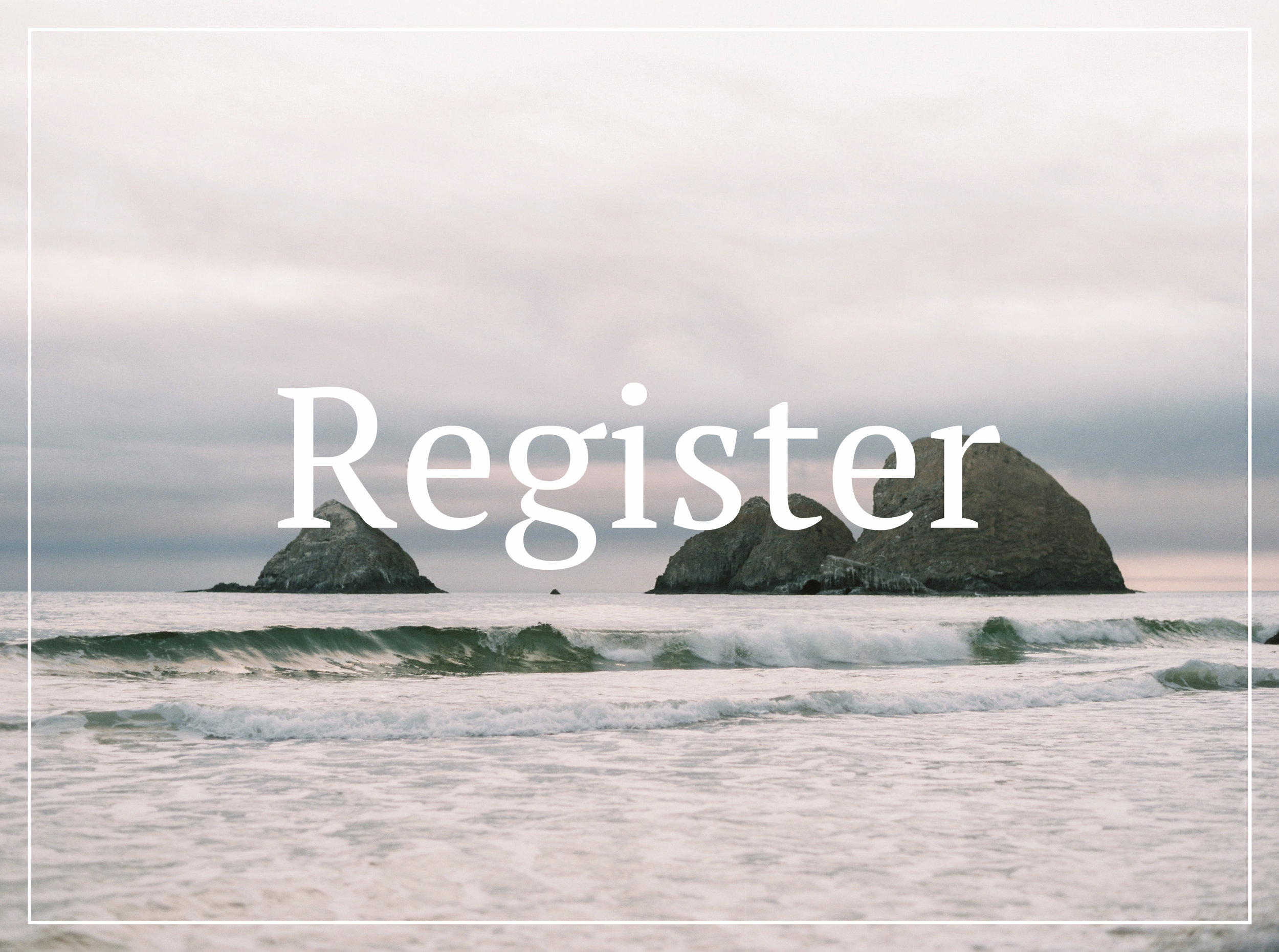register2019workshop.jpg