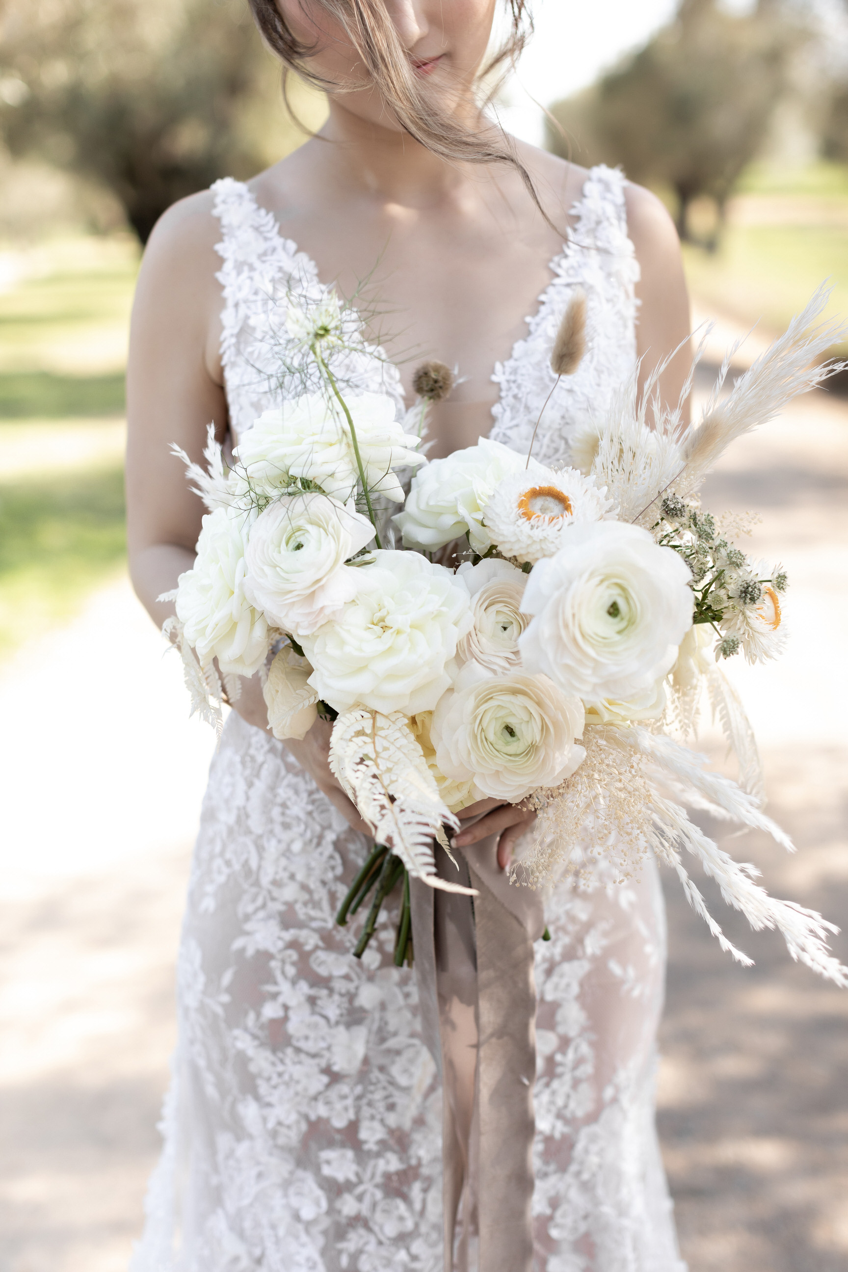 CandicStevenWedding (1065 of 1495).jpg
