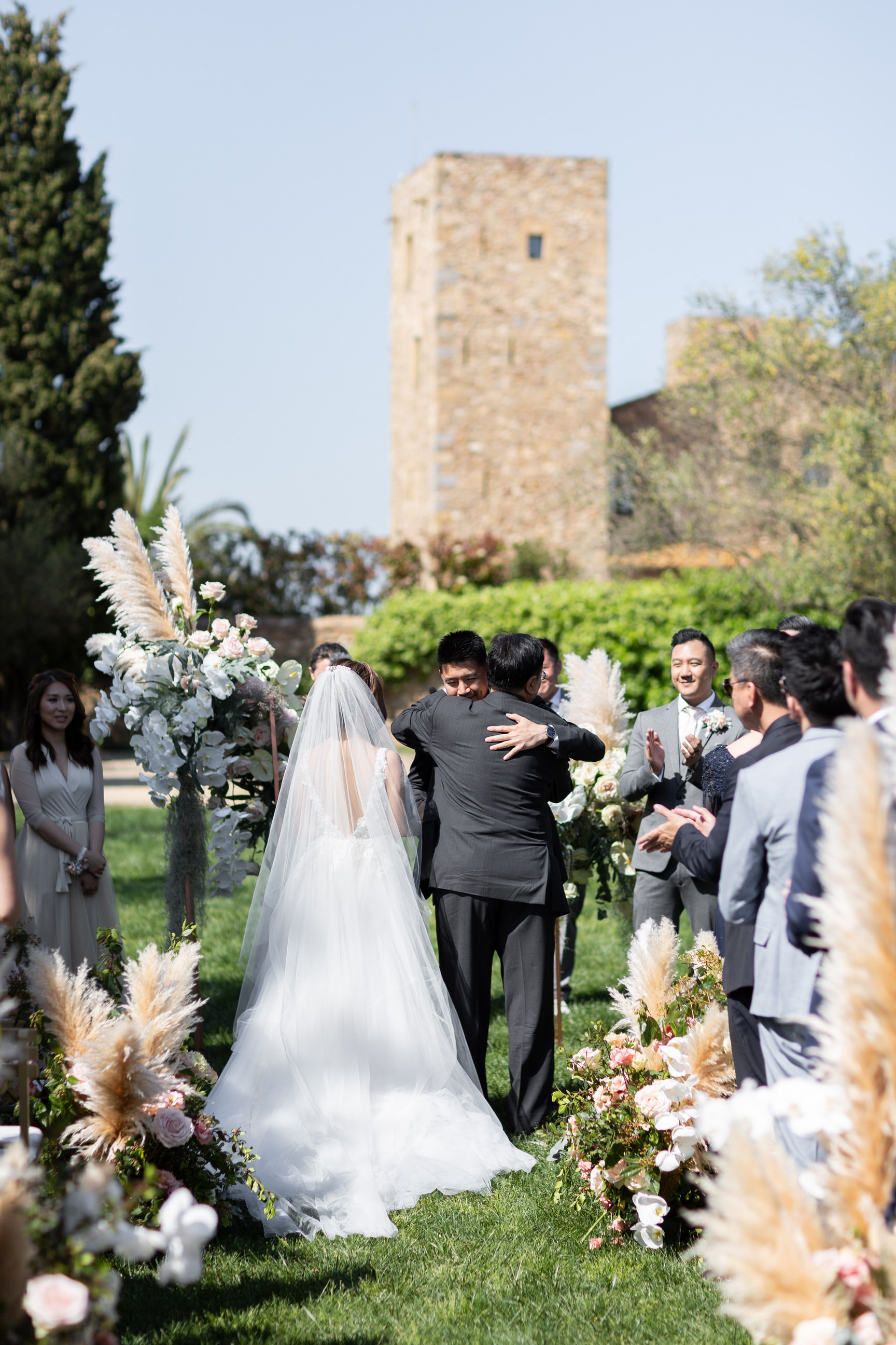 CandicStevenWedding (890 of 1495).jpg
