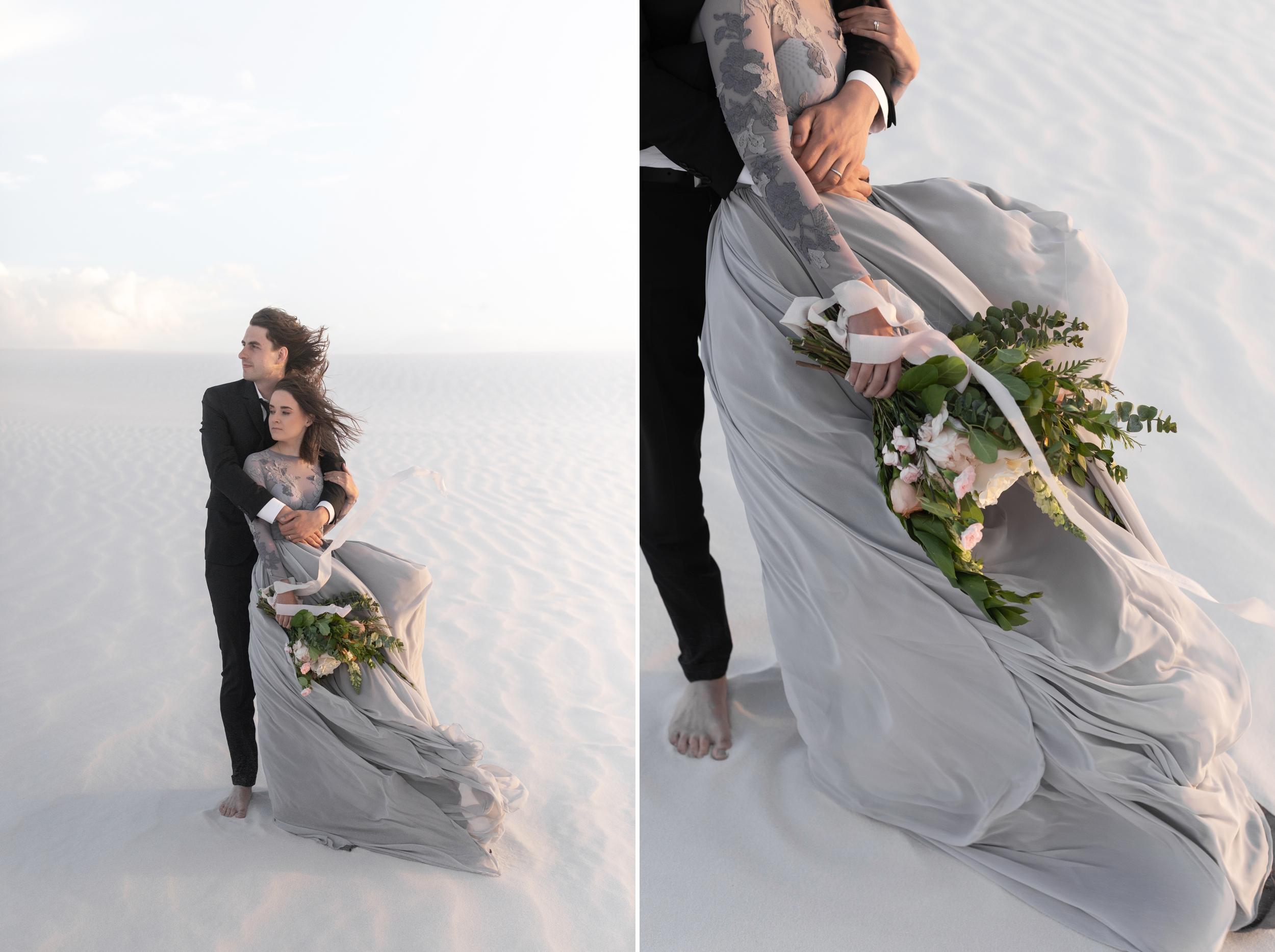 white sands 3.jpg