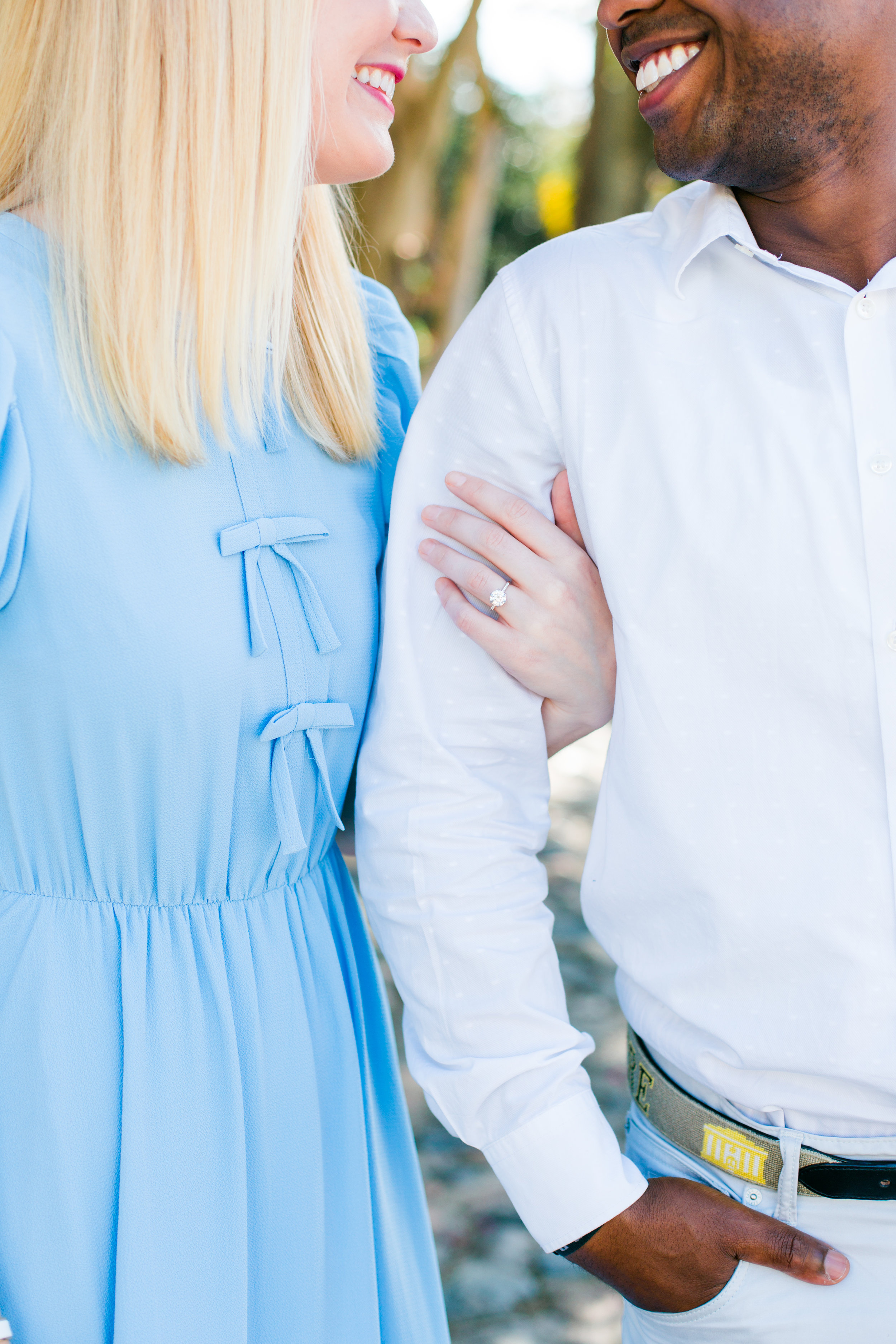 downtown-charleston-whimisical-engagement-ring-details-kailee-dimeglio