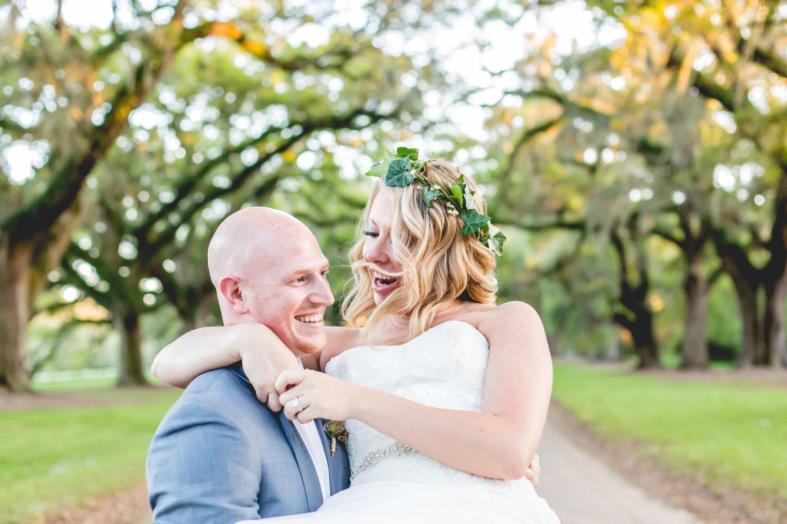 boone-hall-plantation-charleston-wedding-kailee-dimeglio-photography-6739.jpg
