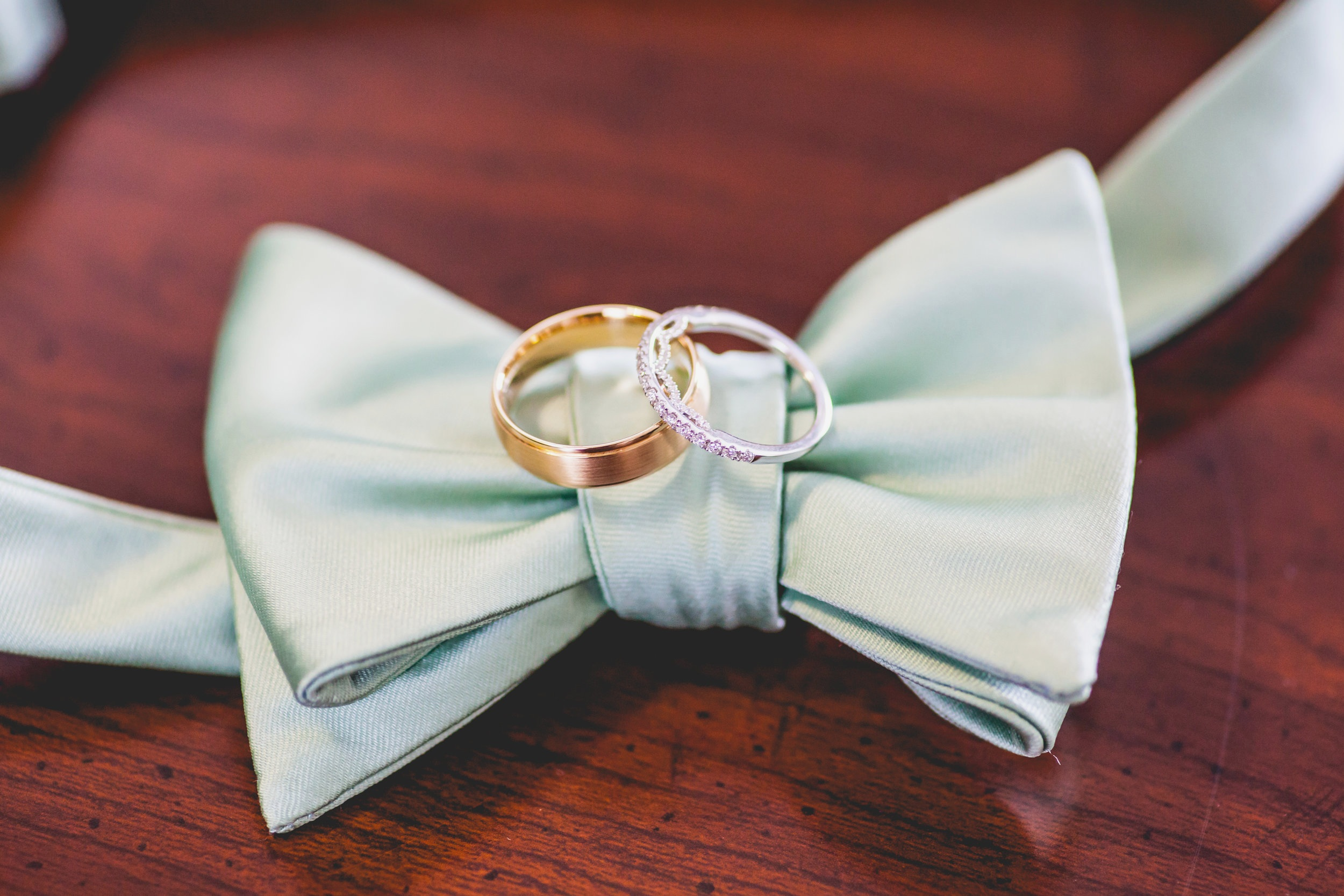 boone-hall-plantation-charleston-wedding-bowtie-wedding-bands-details-kailee-dimeglio-photography--3547.jpg