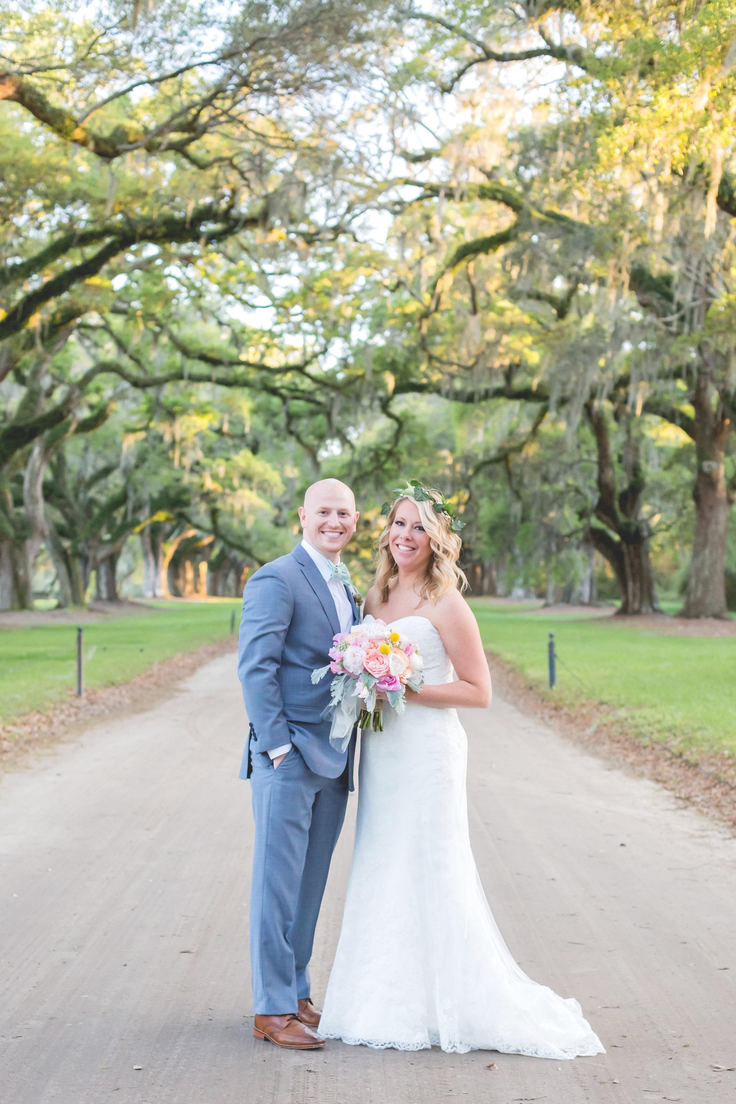newlyweds-live-oaks-boone-hall-plantation-charleston-wedding-kailee-dimeglio-photography.jpg