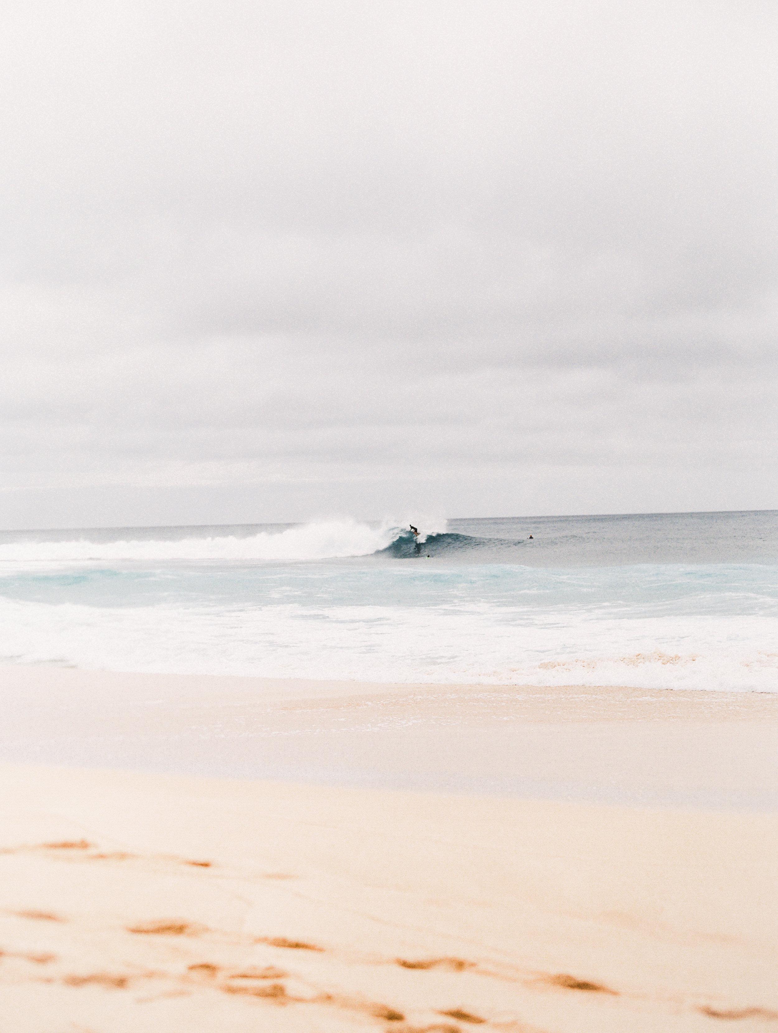 film-north-shore-surfer-kailee-dimeglio-photography-116.jpg
