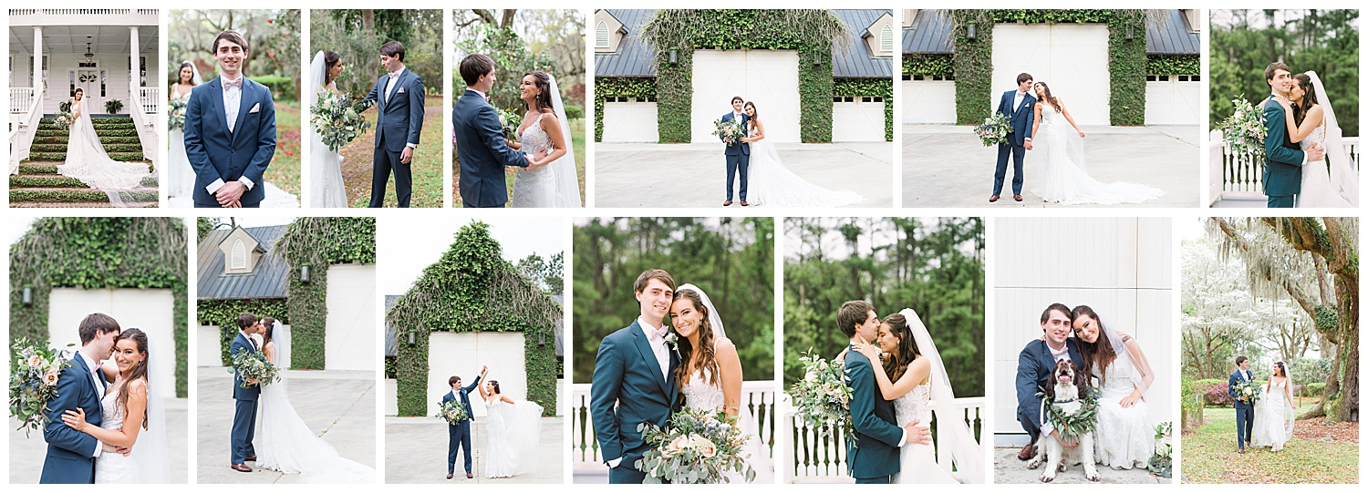 outdoor-charleston-plantation-photographer-old-wide-awake-kailee-dimeglio-photography-bride-groom-first-look-white-barn-ivy.jpg