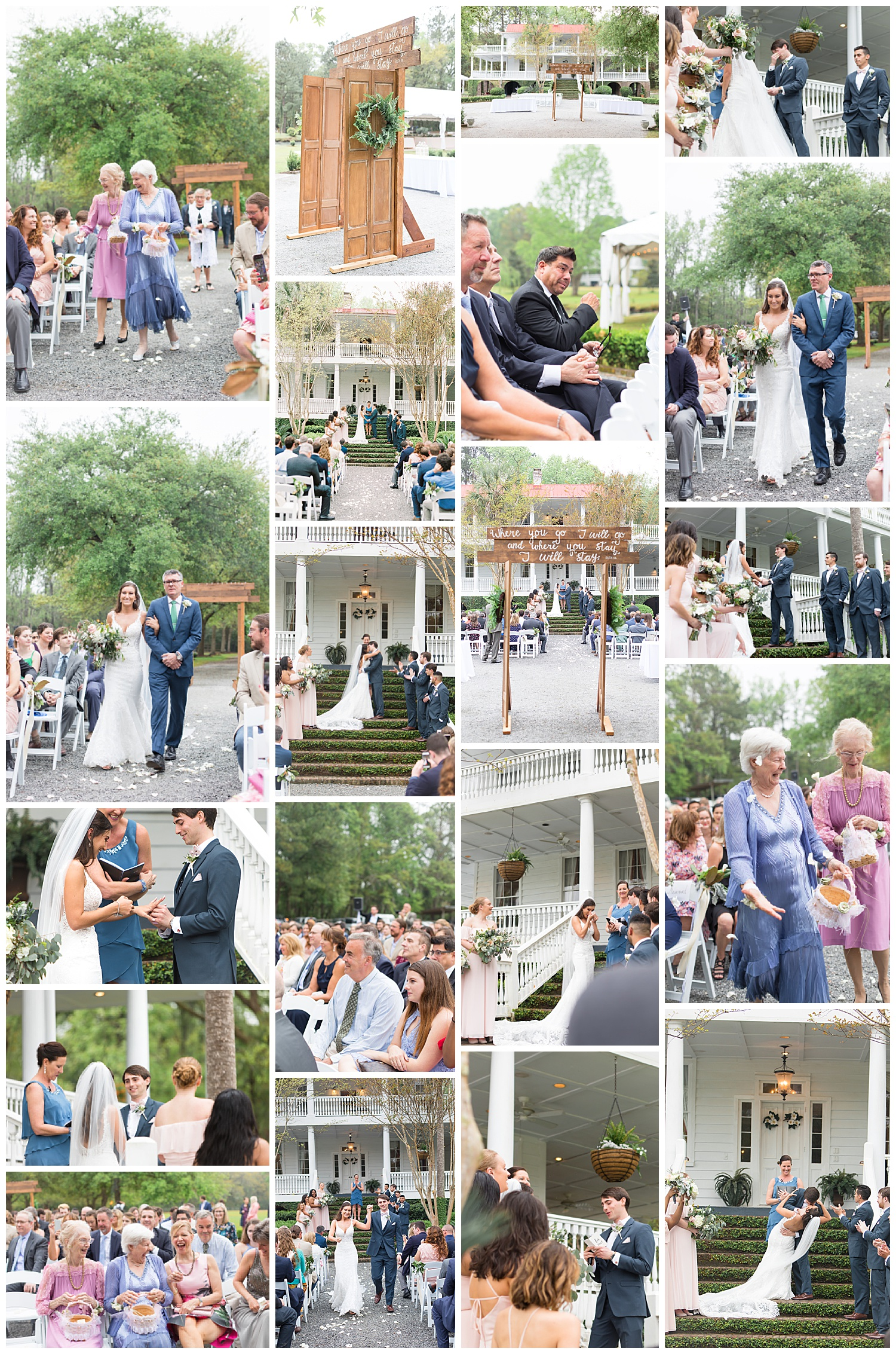 outdoor-charleston-plantation-photographer-old-wide-awake-kailee-dimeglio-photography-ceremony-ivy-steps.jpg