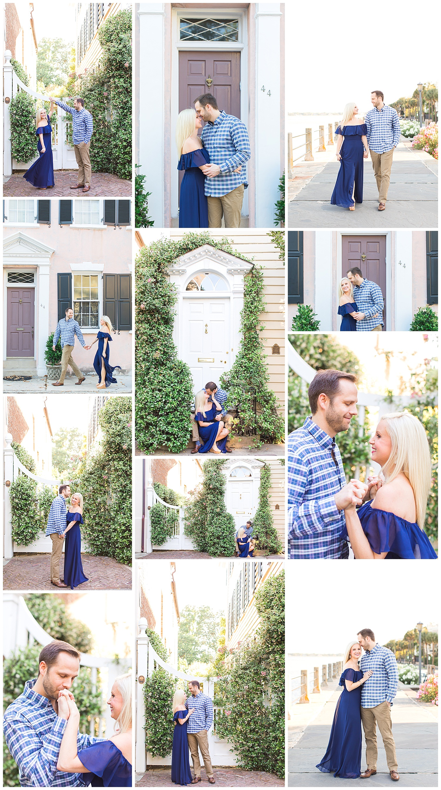 downtown-charleston-rainbow-row-engagement-kailee-dimeglio-photography-3.jpg