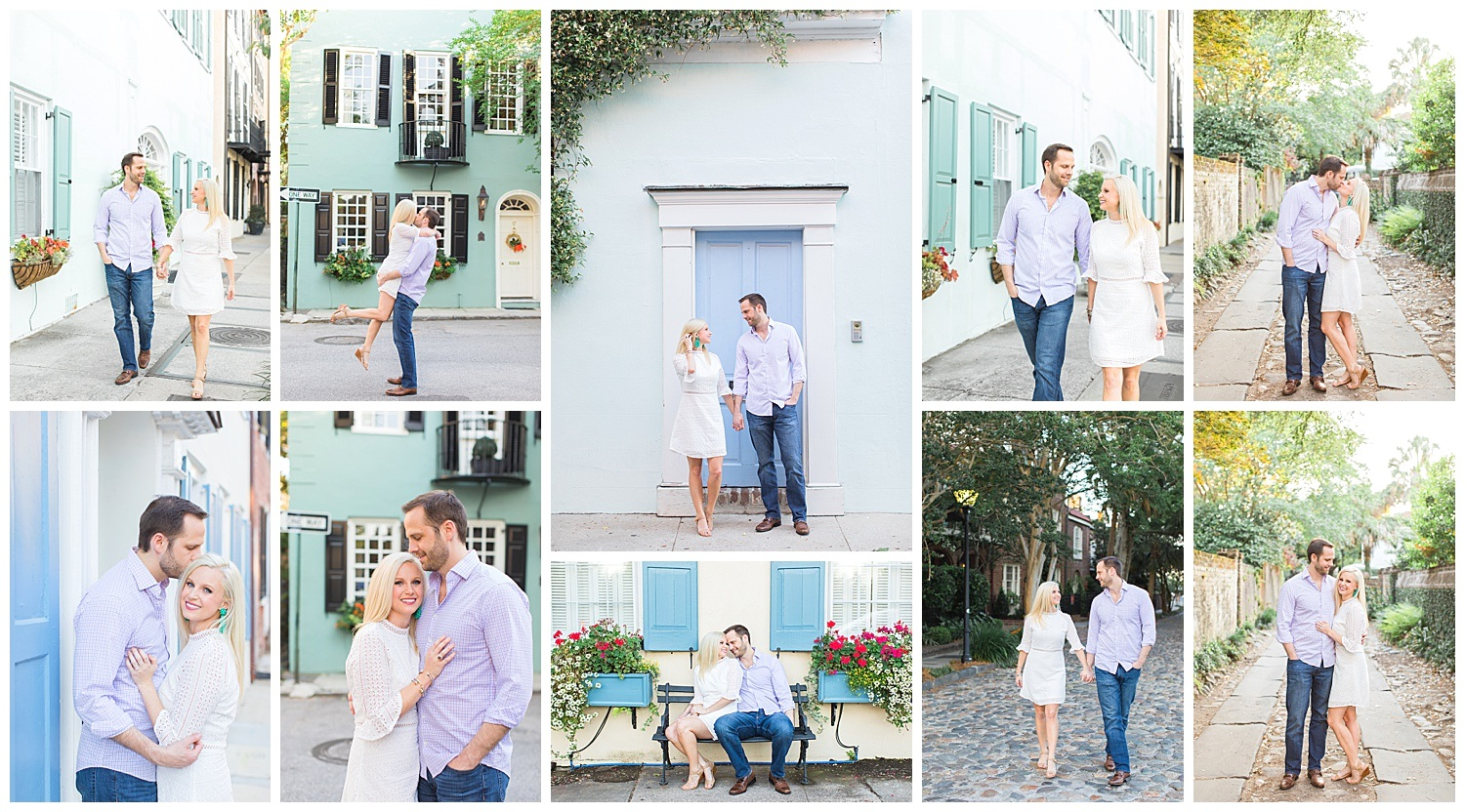downtown-charleston-rainbow-row-engagement-kailee-dimeglio-photography-2.jpg